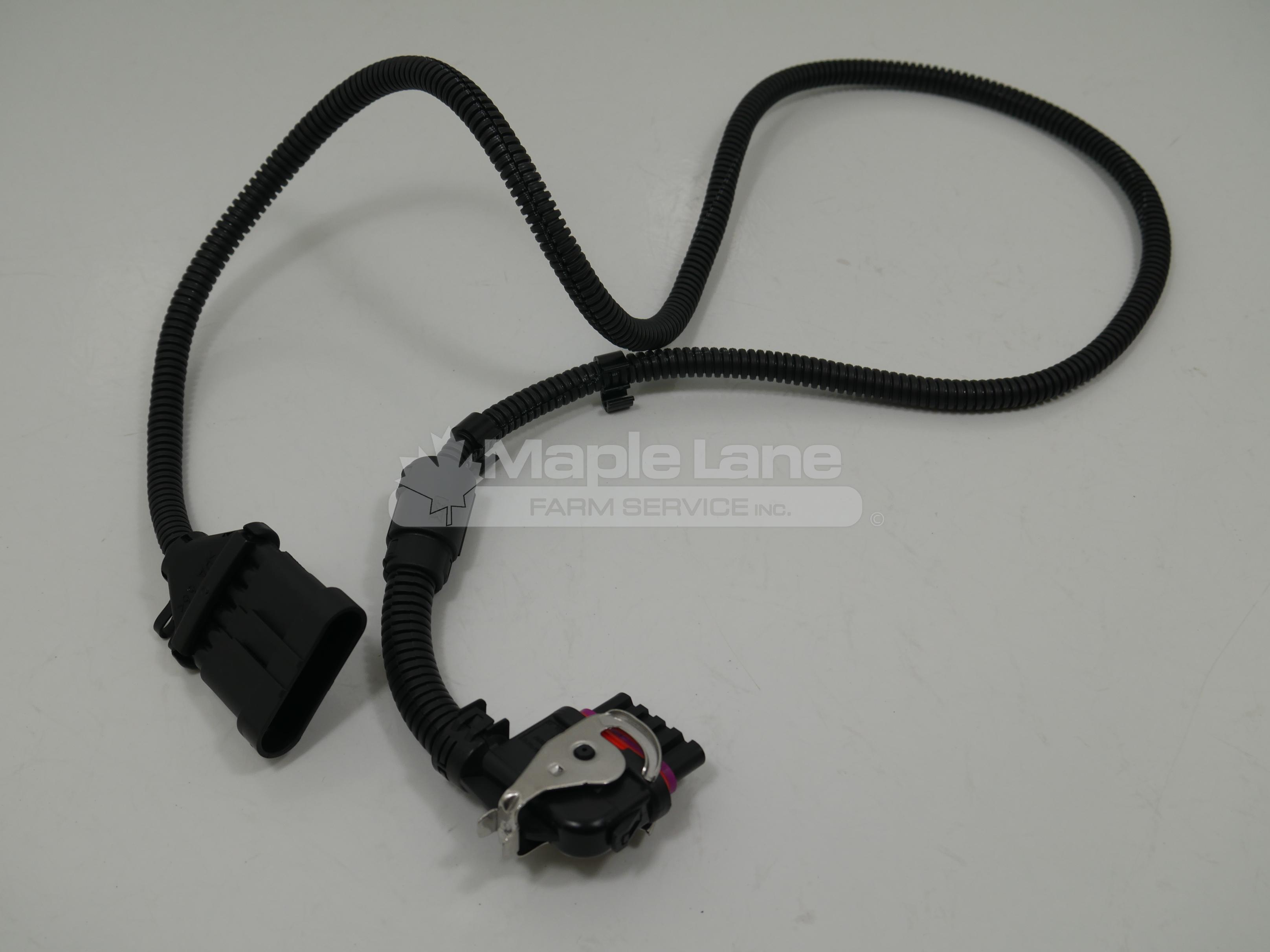 4374489M1 Harness