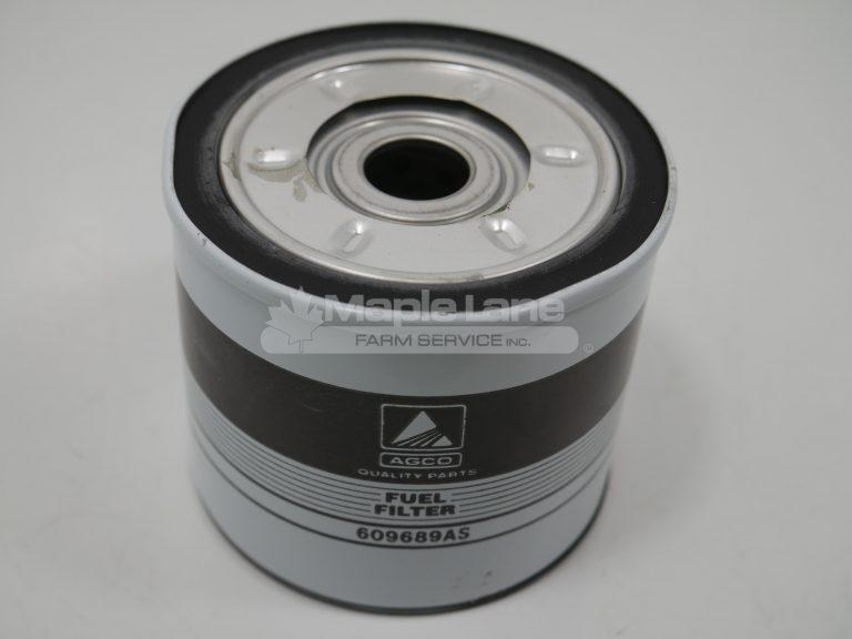609689asv cav filter