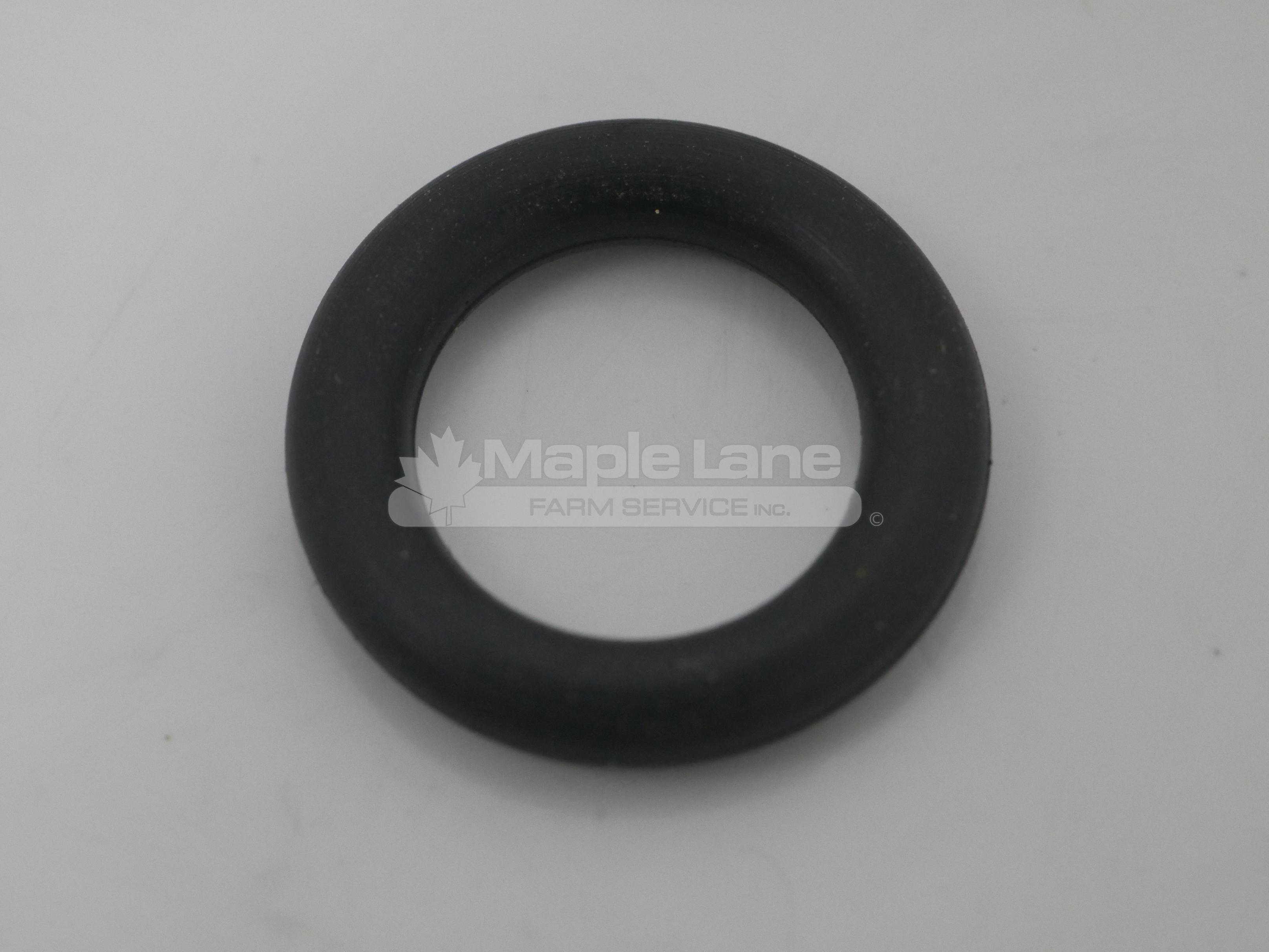 70923663 O-Ring