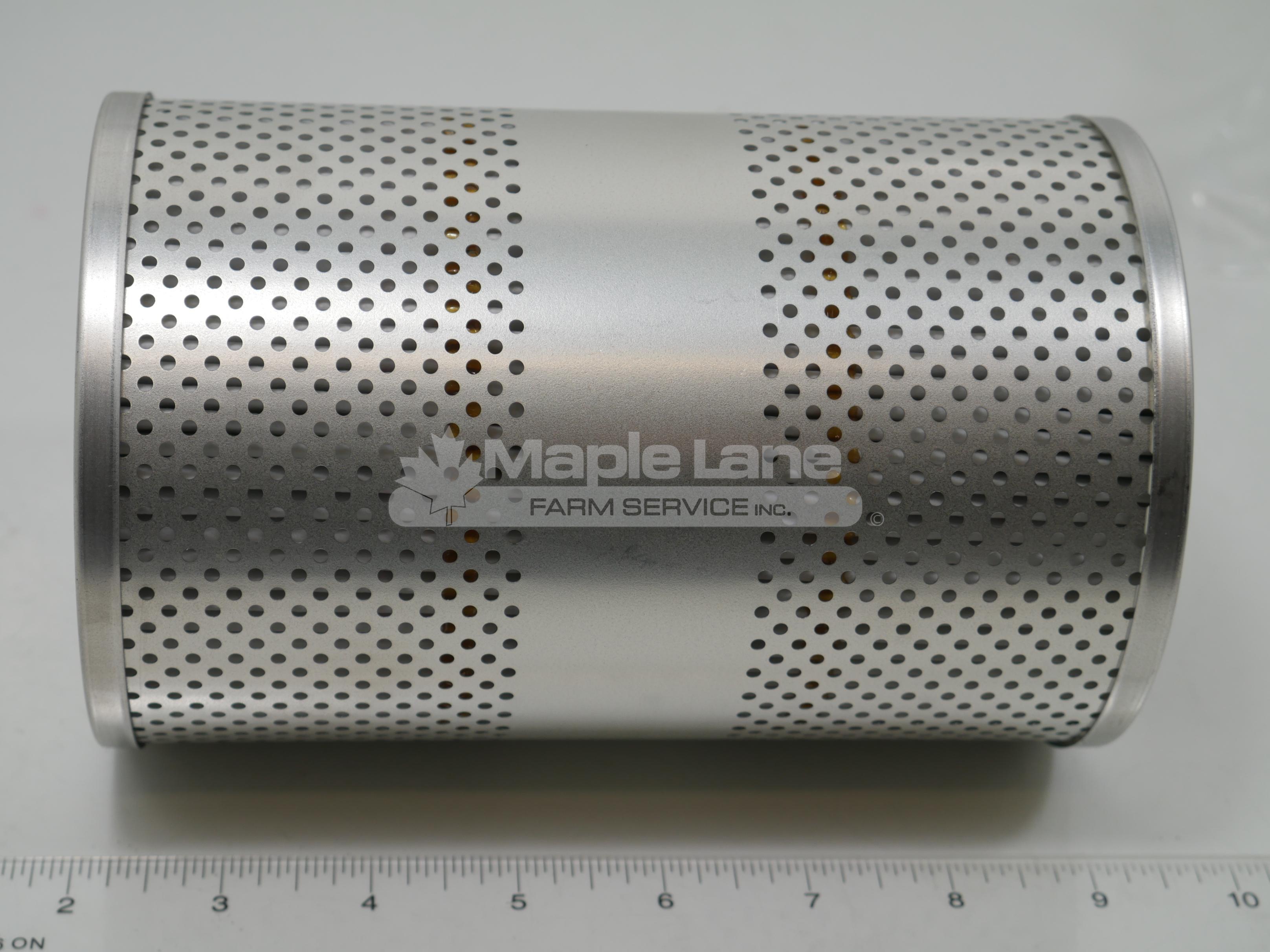 72509129 Hydraulic Filter Kit