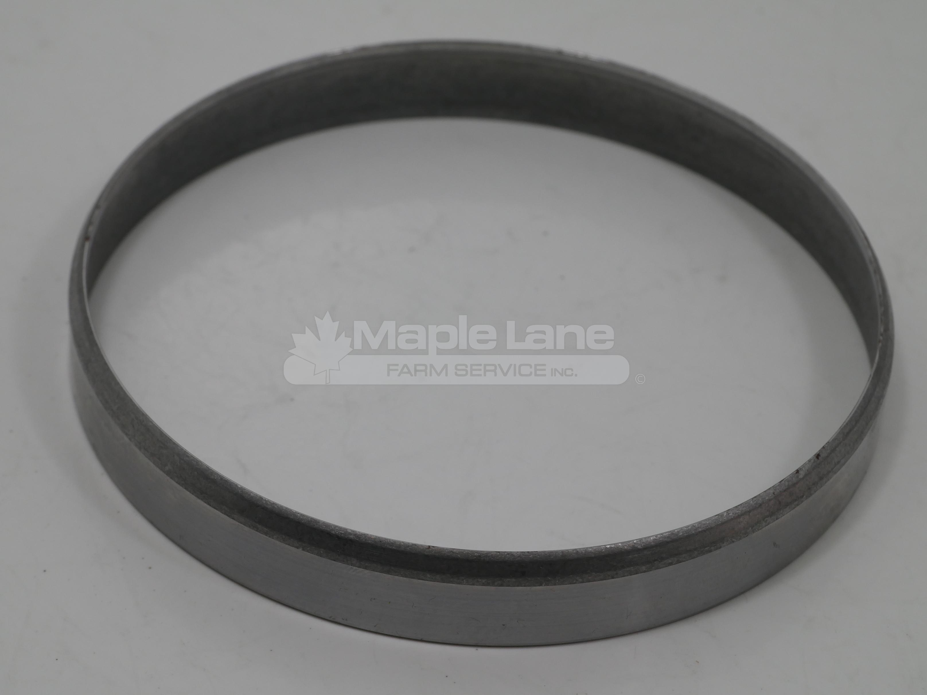 74008103 Oil Seal Sleeve