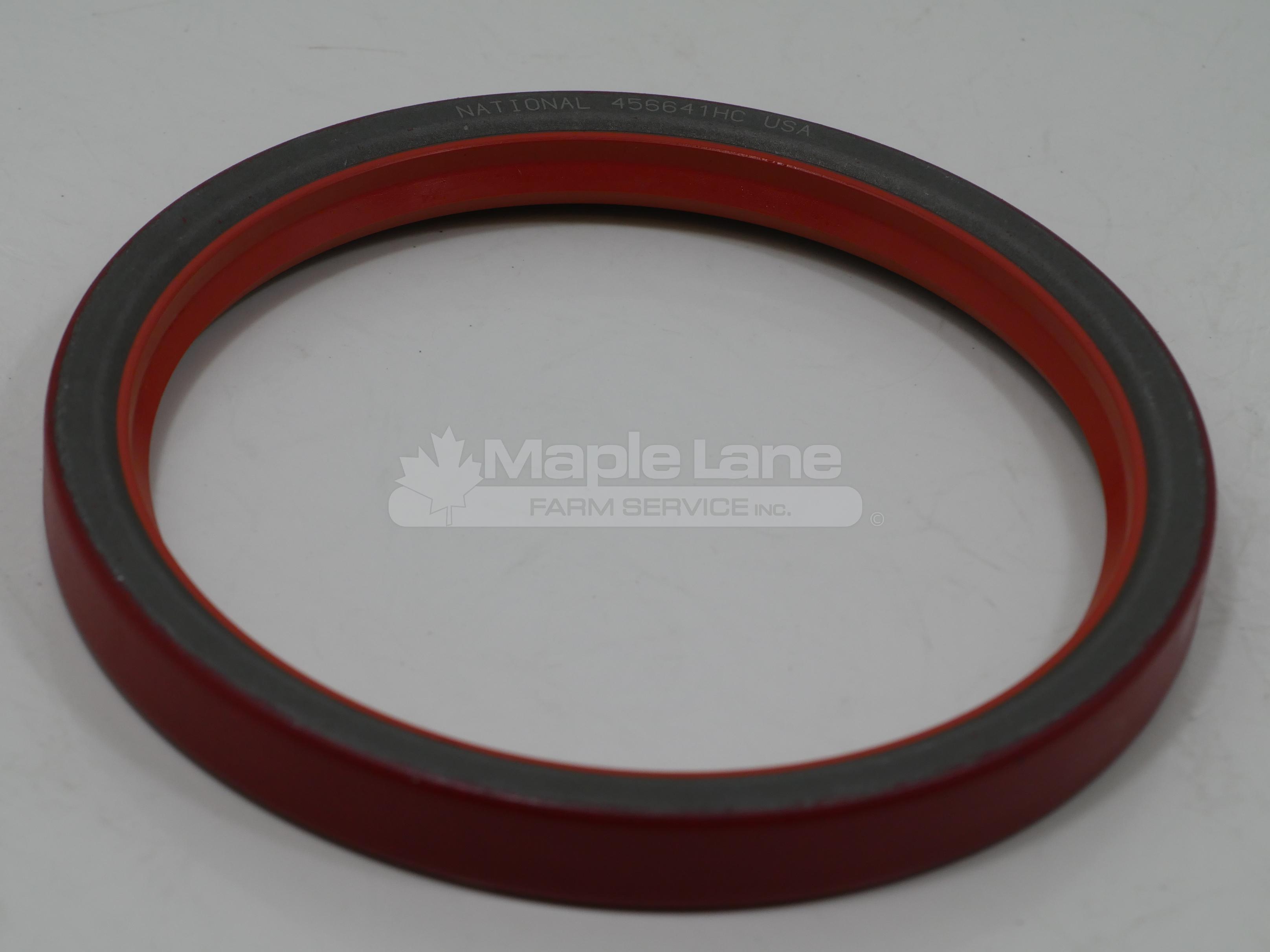 74024562 Rear Oil Seal
