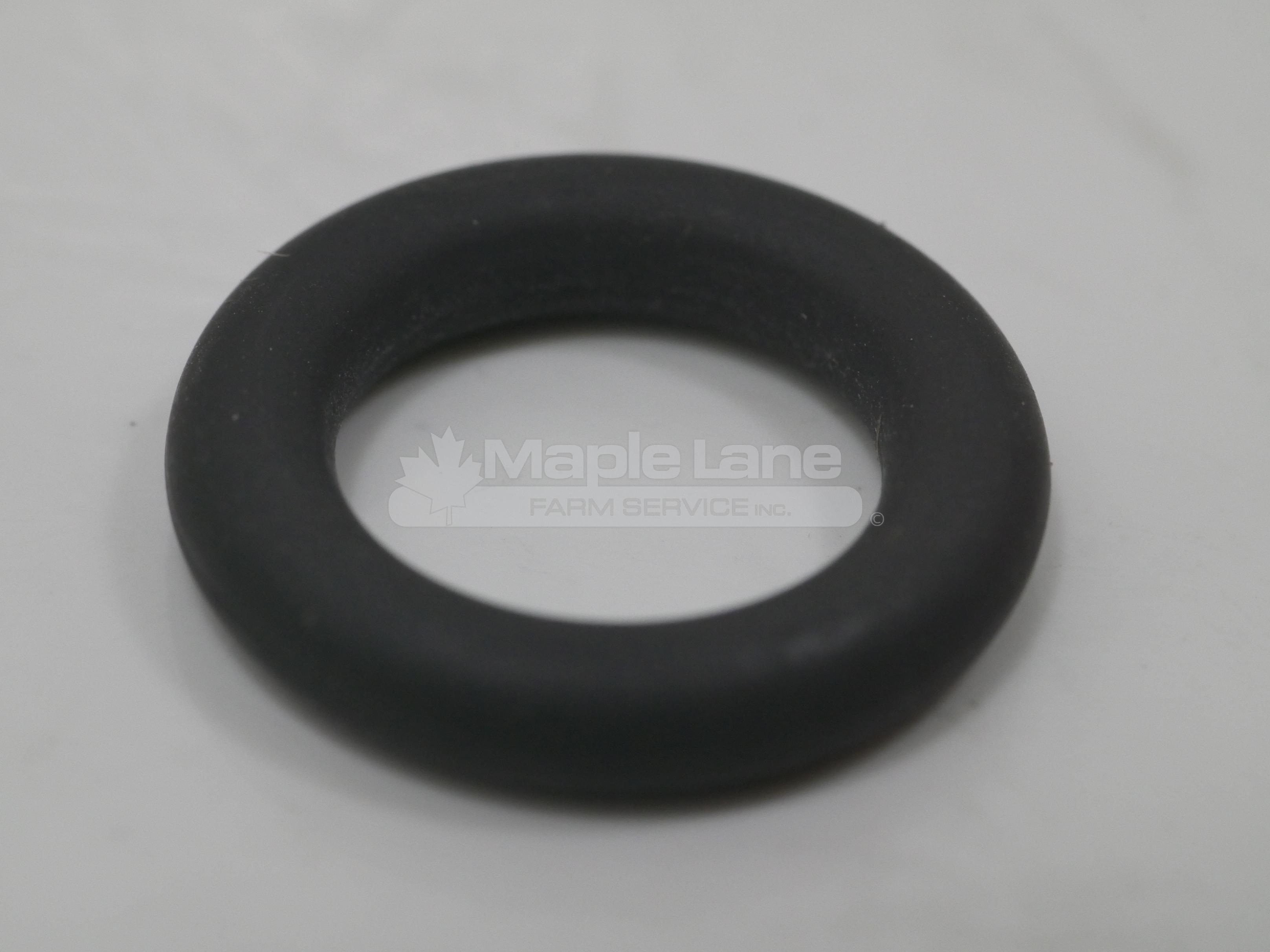 V614901030 O-Ring