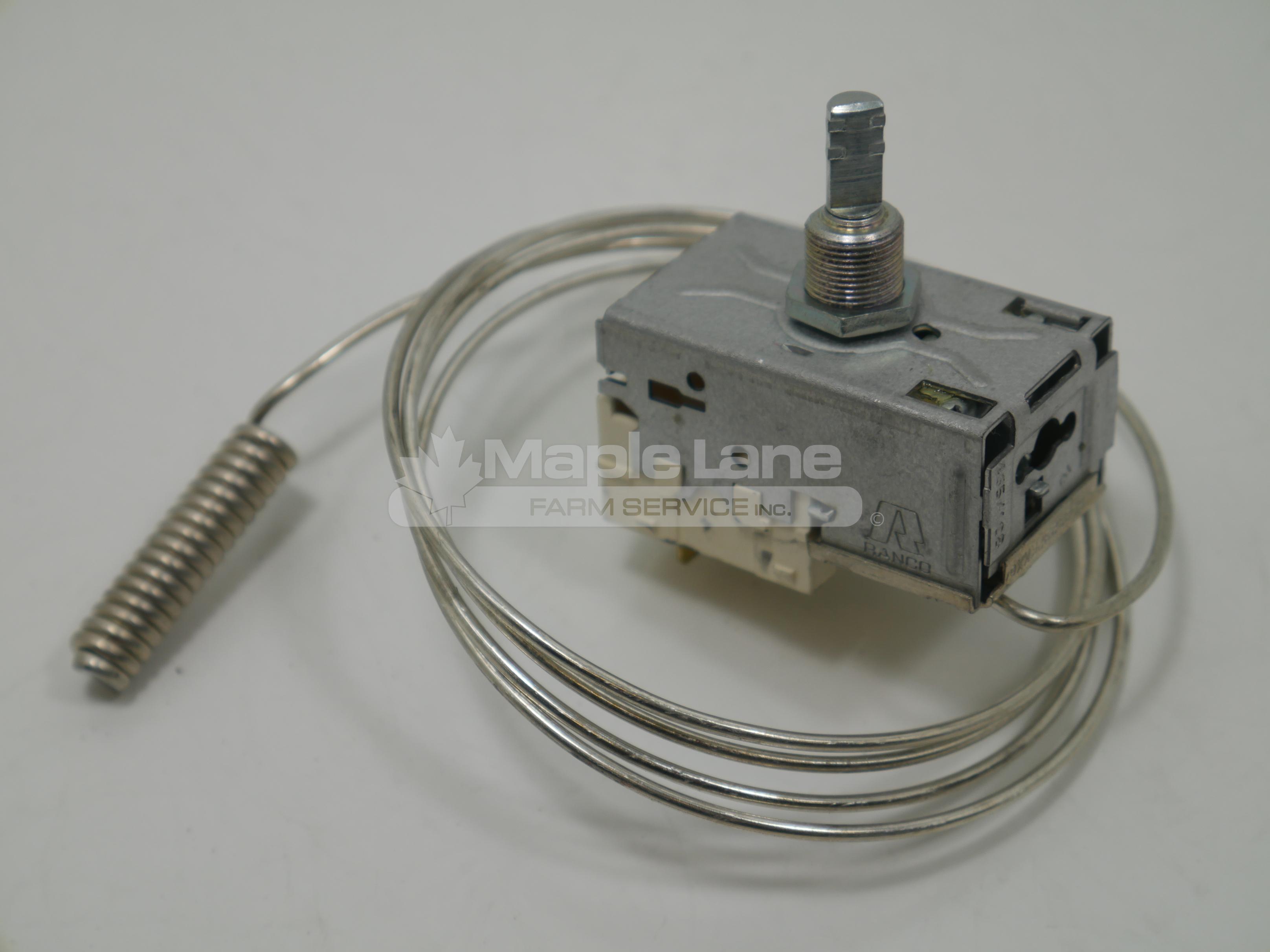3310669M92 Thermostat