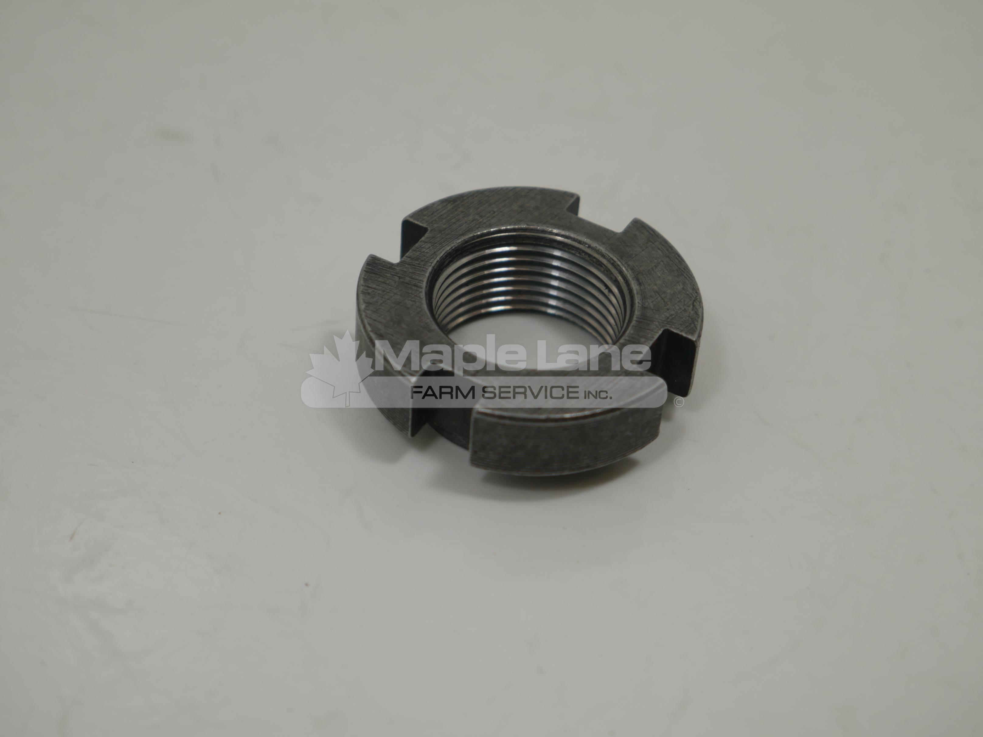 3428237M1 Bearing Assembly