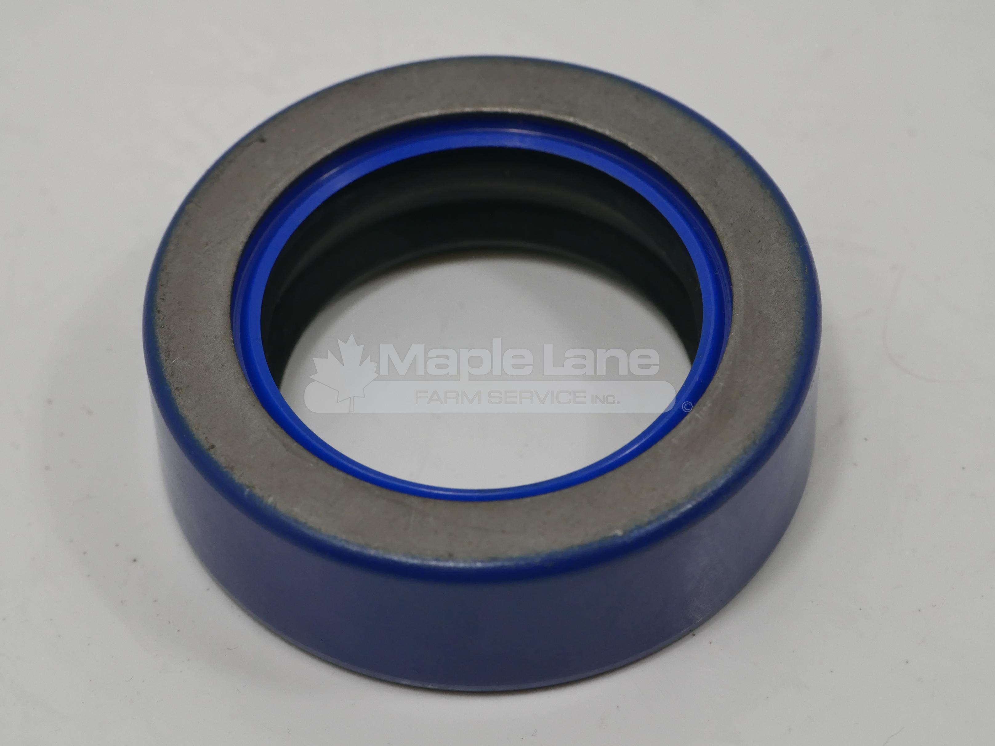 3428521M2 Oil Seal