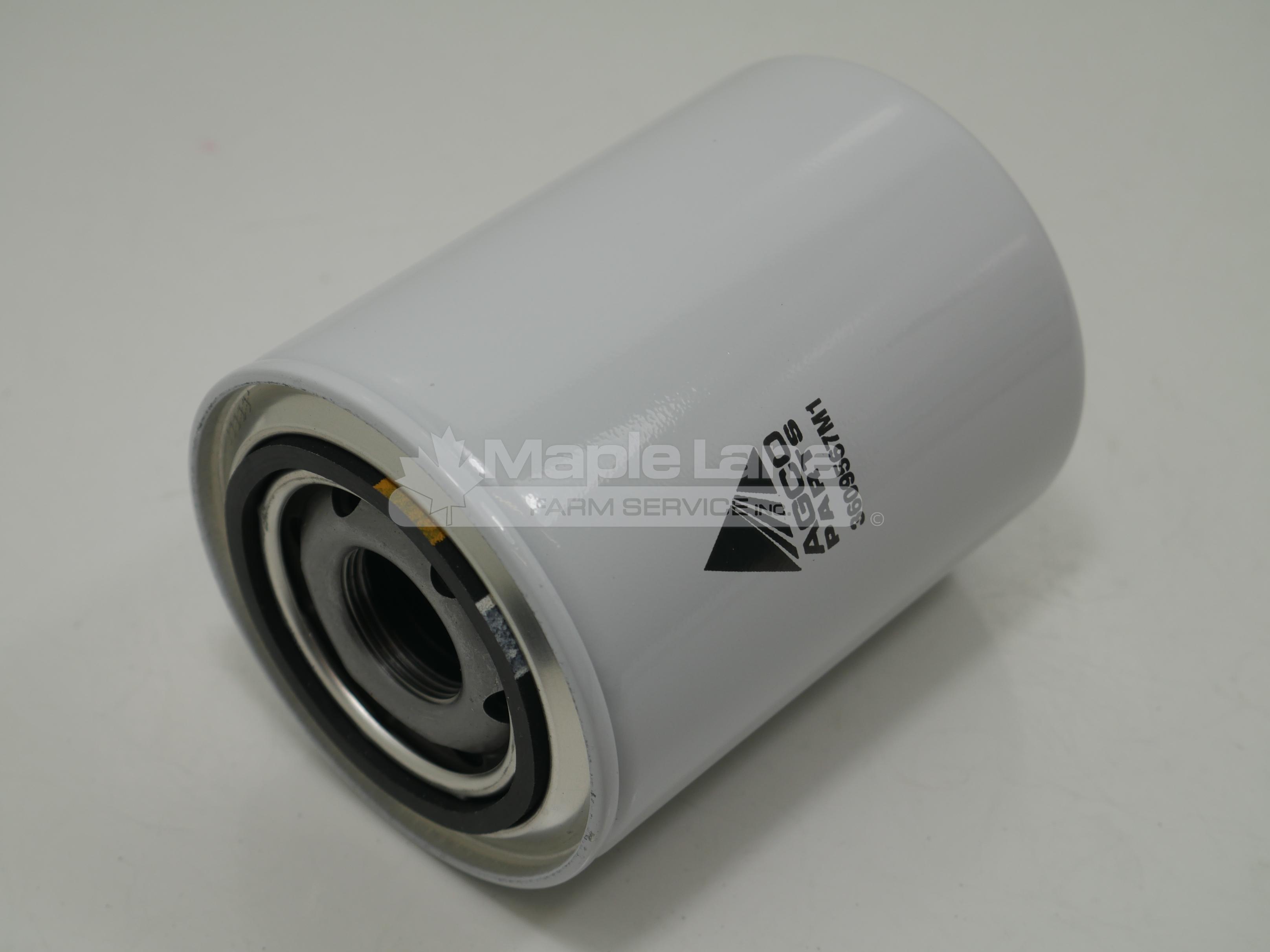 3609567M1 Oil Filter
