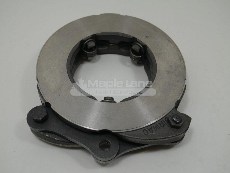 3716920m91 brake
