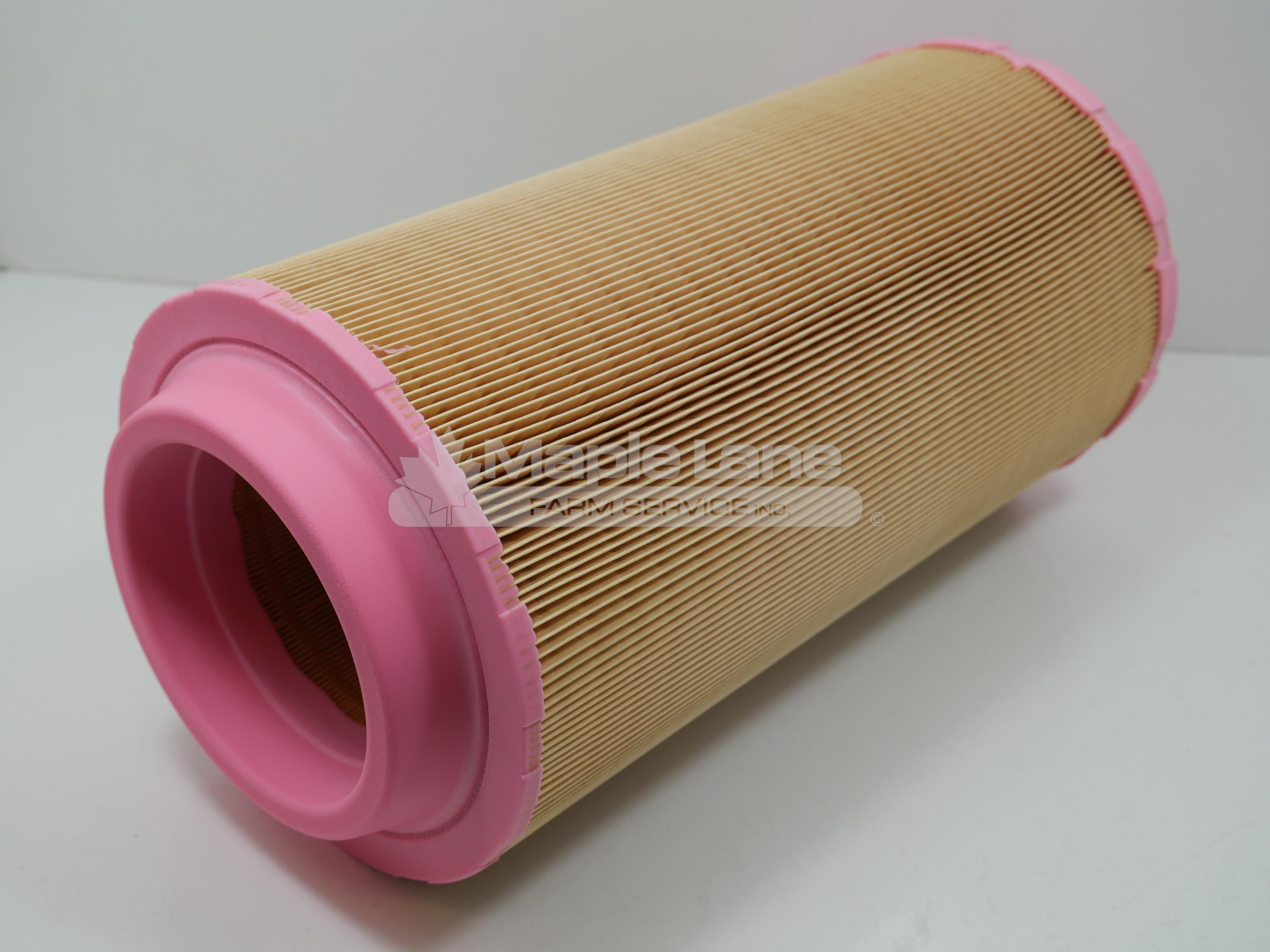 3901477M2 Air Filter