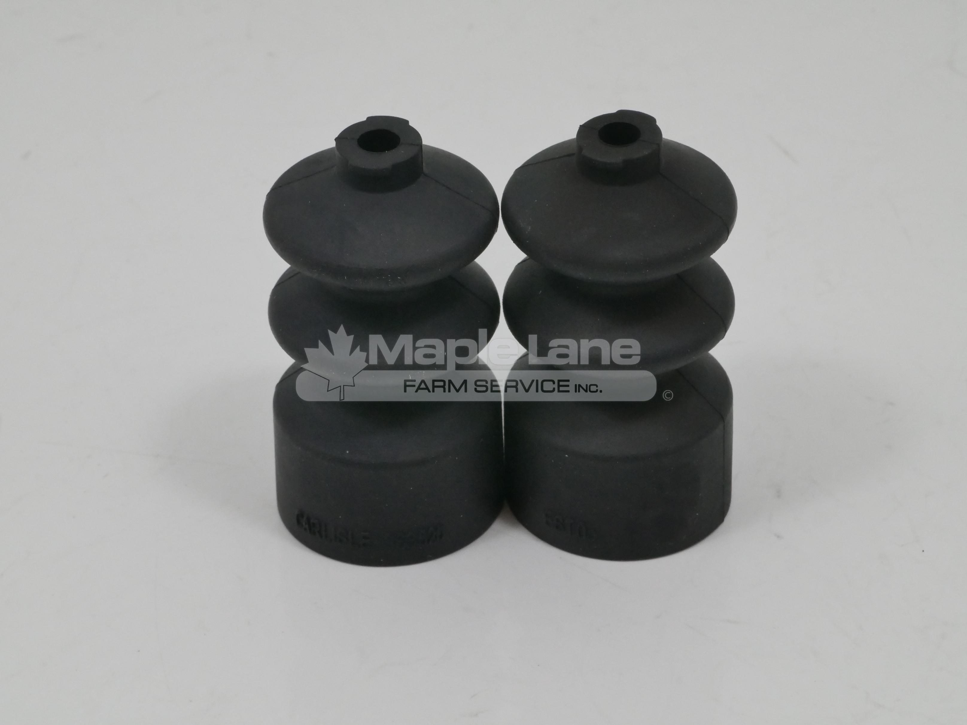 3901567m91 repair kit