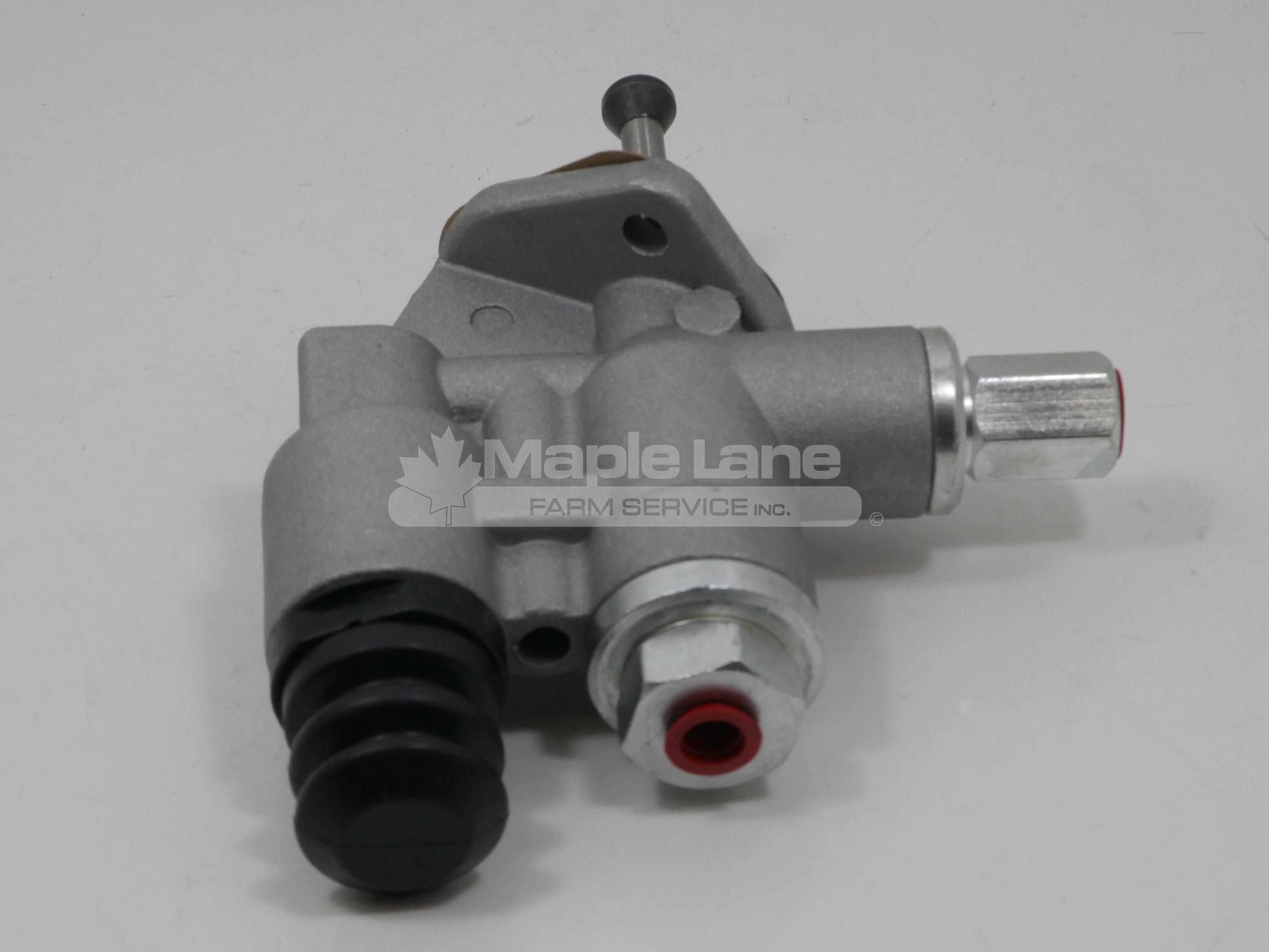 3936318V Fuel Pump