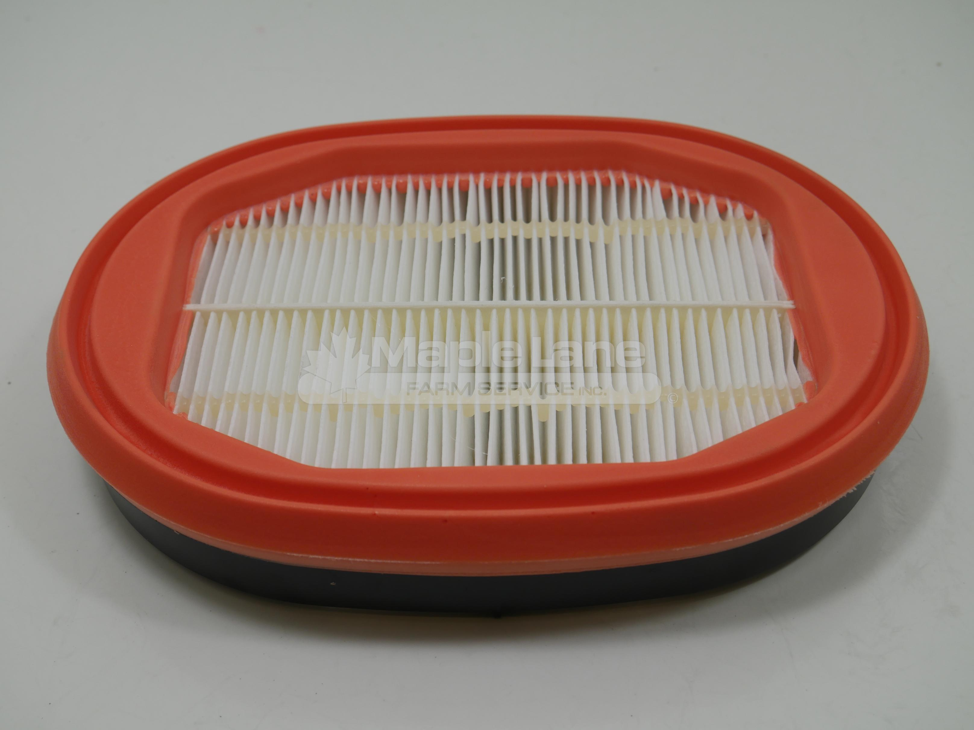 4288979M1 Air Filter Element