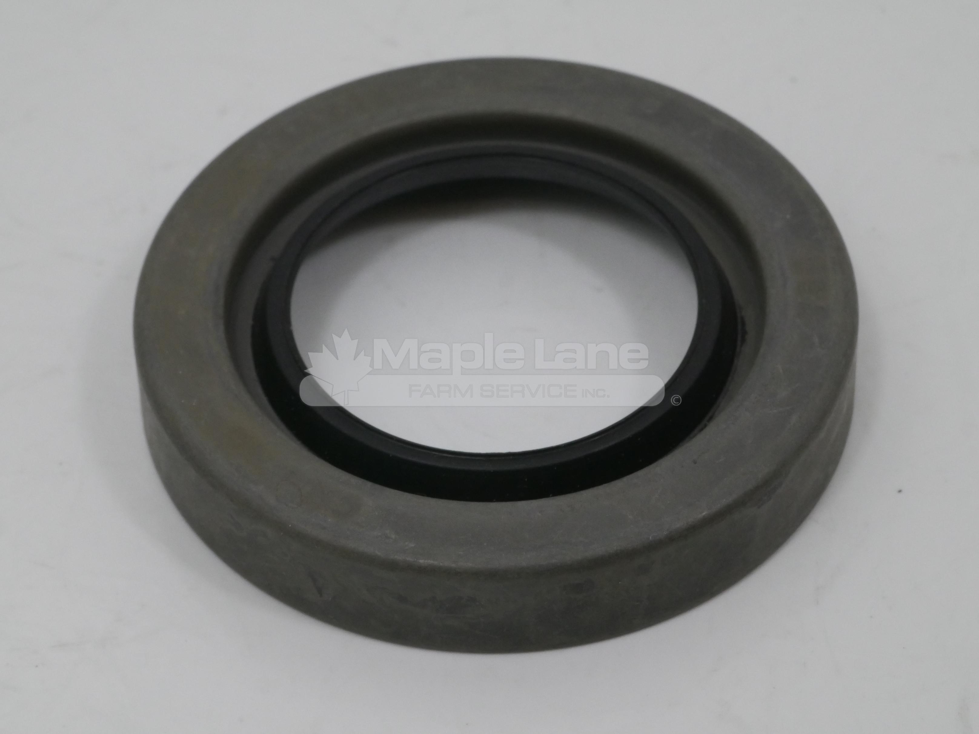 500178E Oil Seal