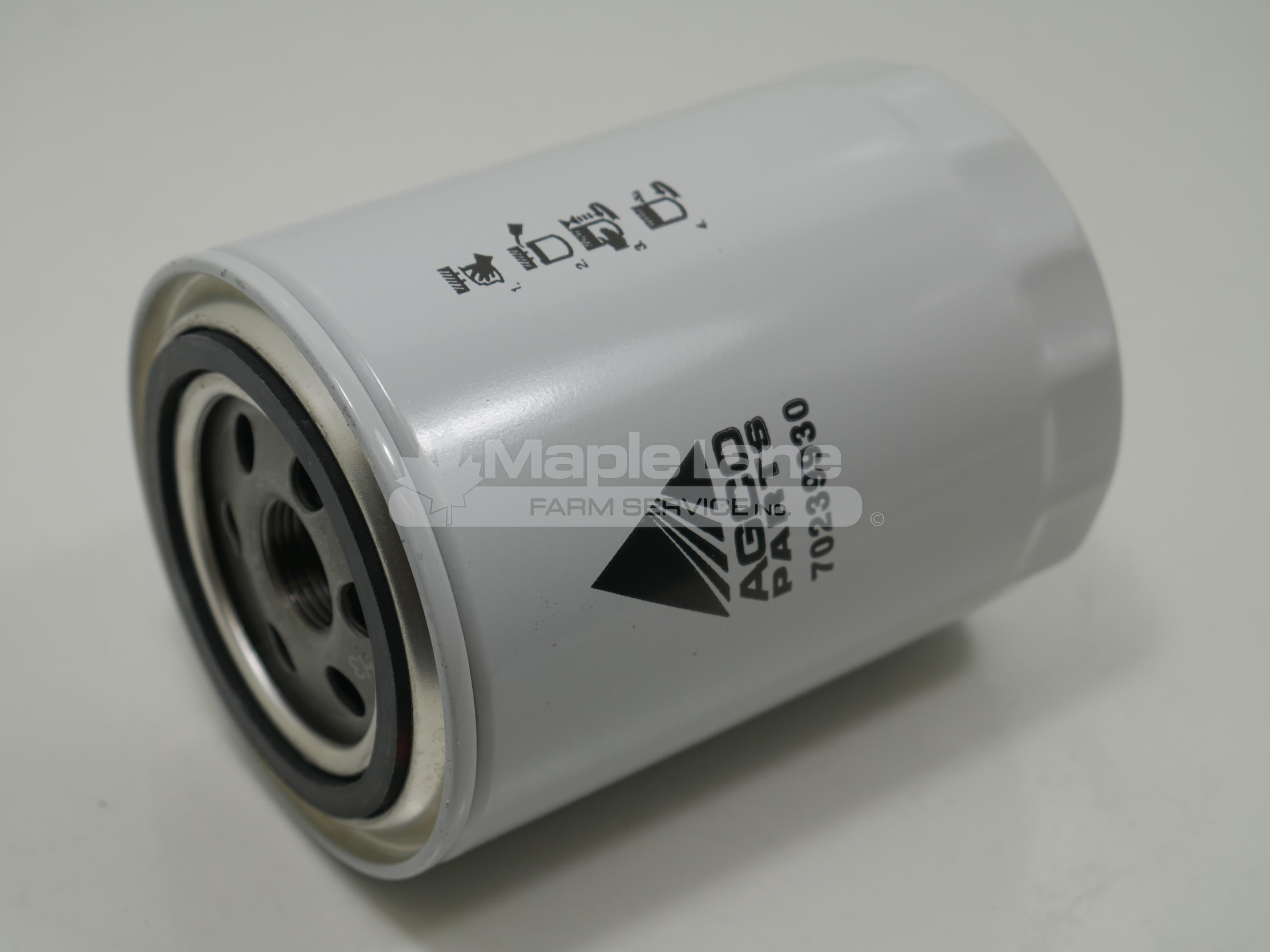 70239930 Hydraulic Filter Element