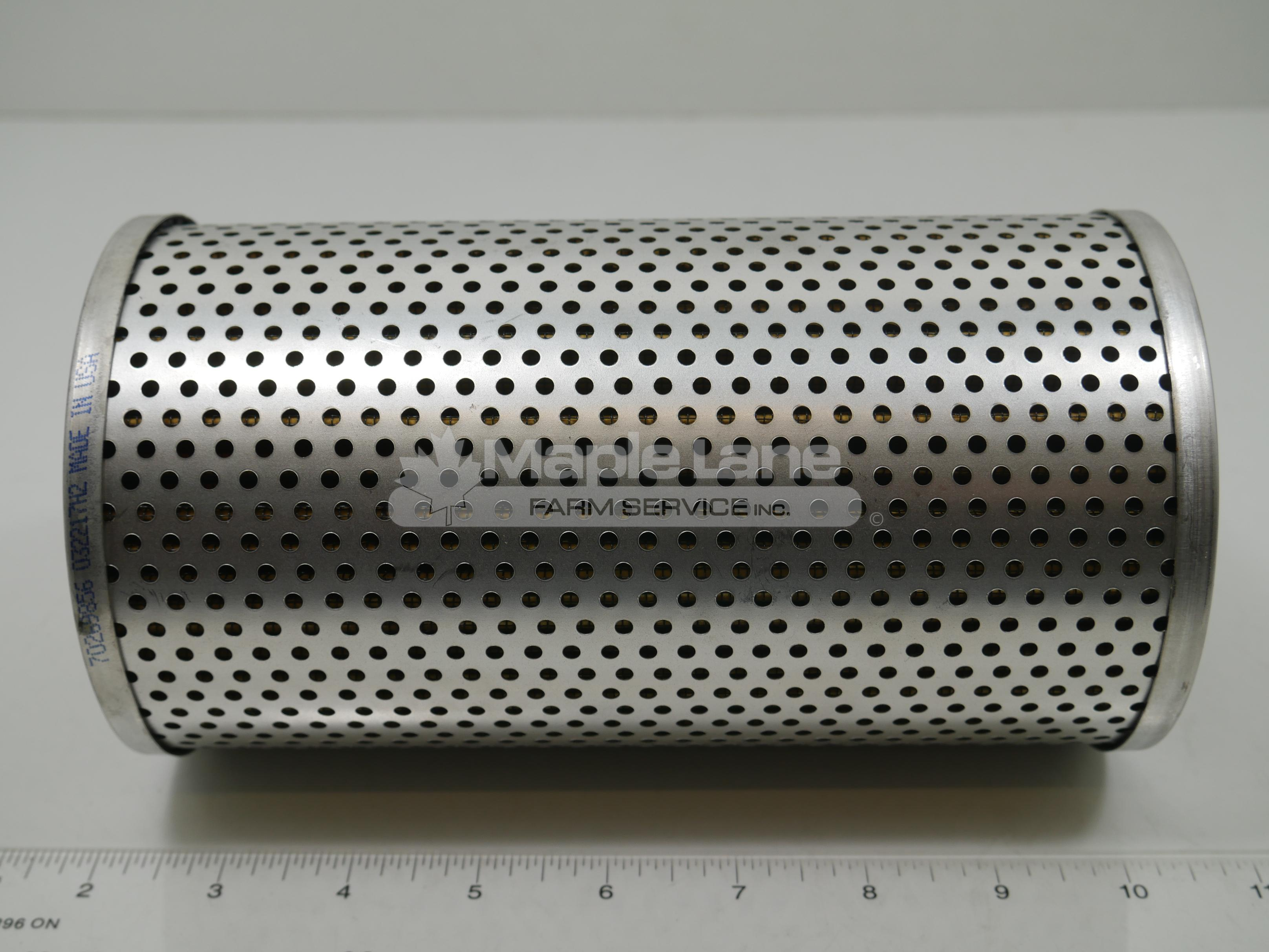 70269856 element,hydraulic/filter