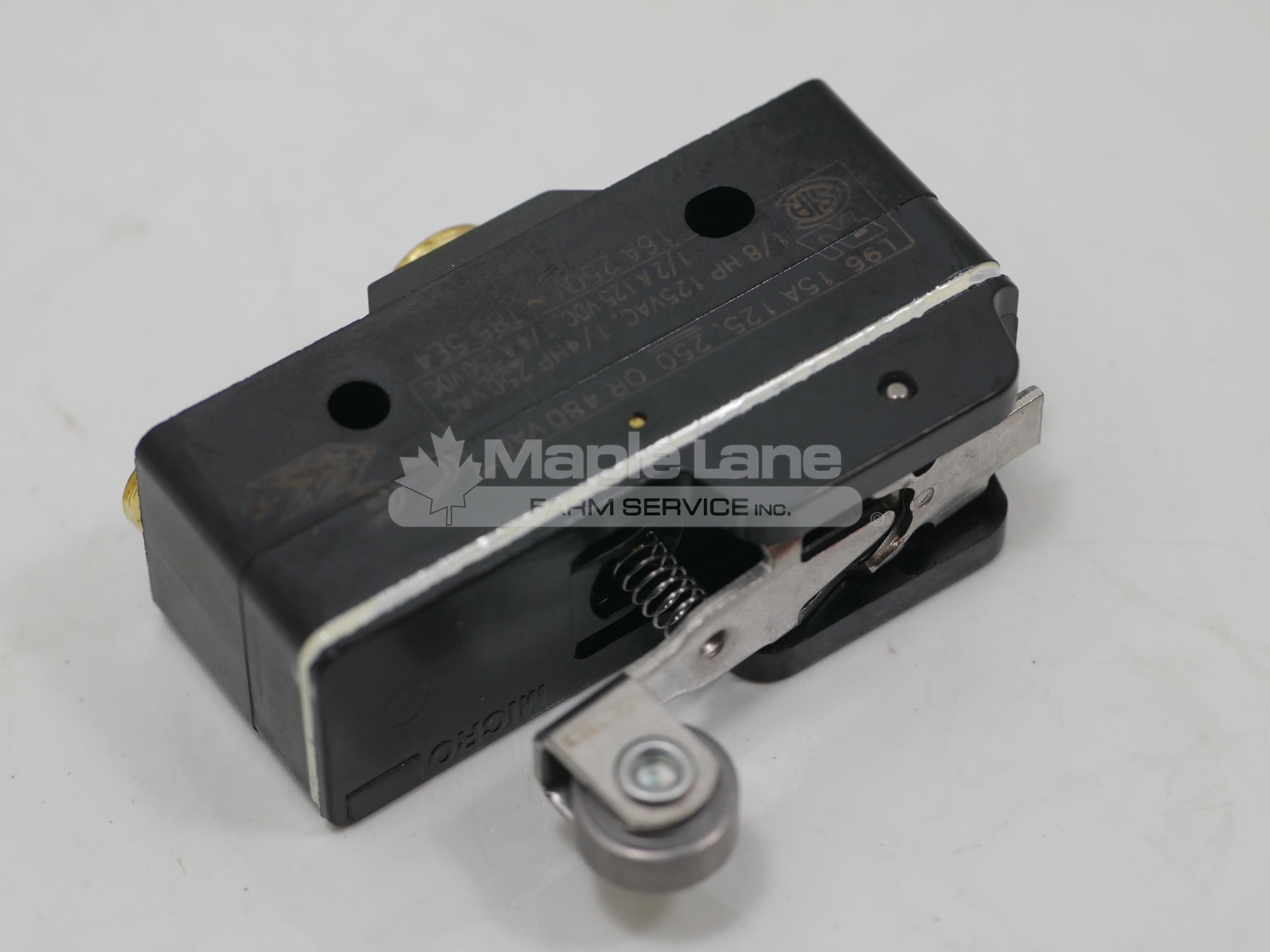 71310060 Limit Switch