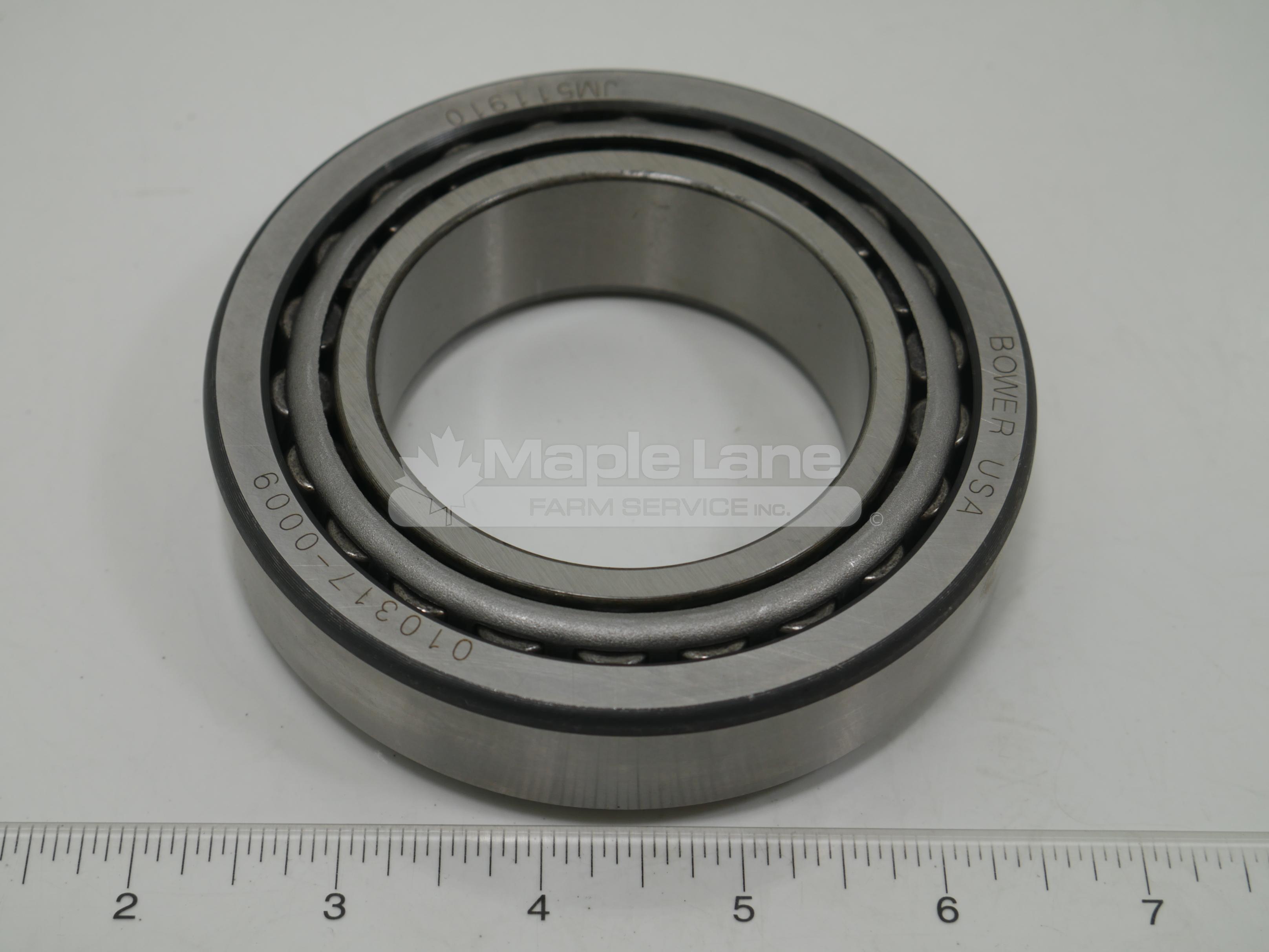 72162620 Bearing Assembly