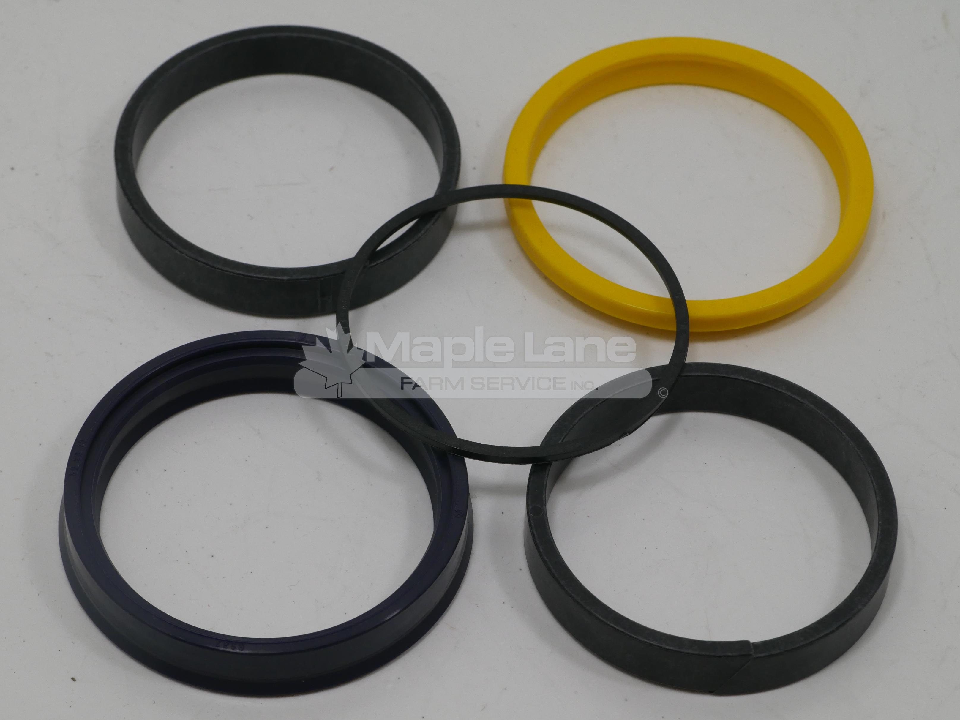 72214593 Seal and Ring Kit