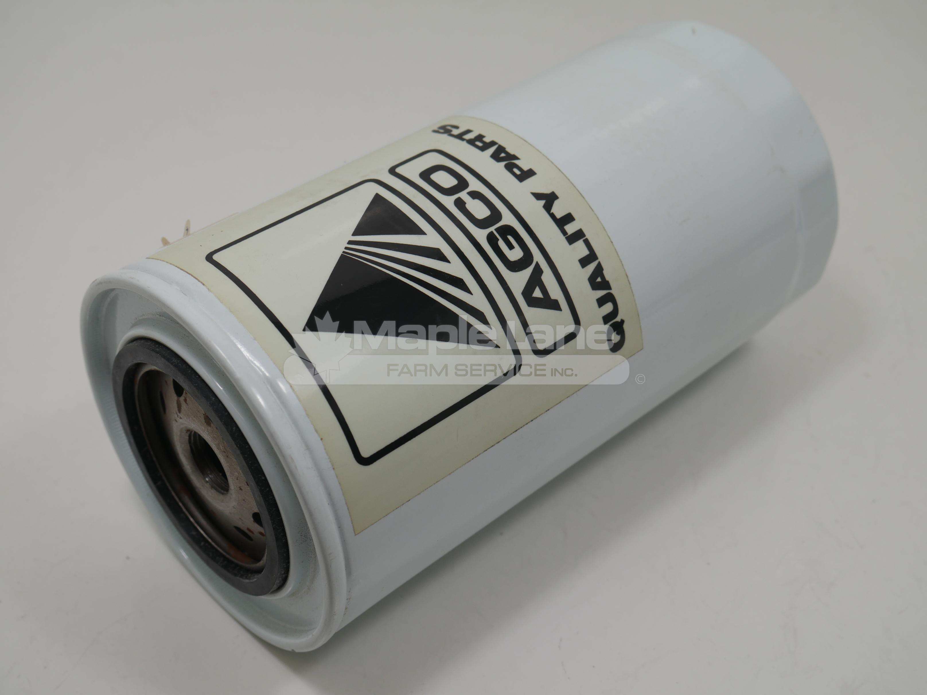 72217491 Oil Filter Element