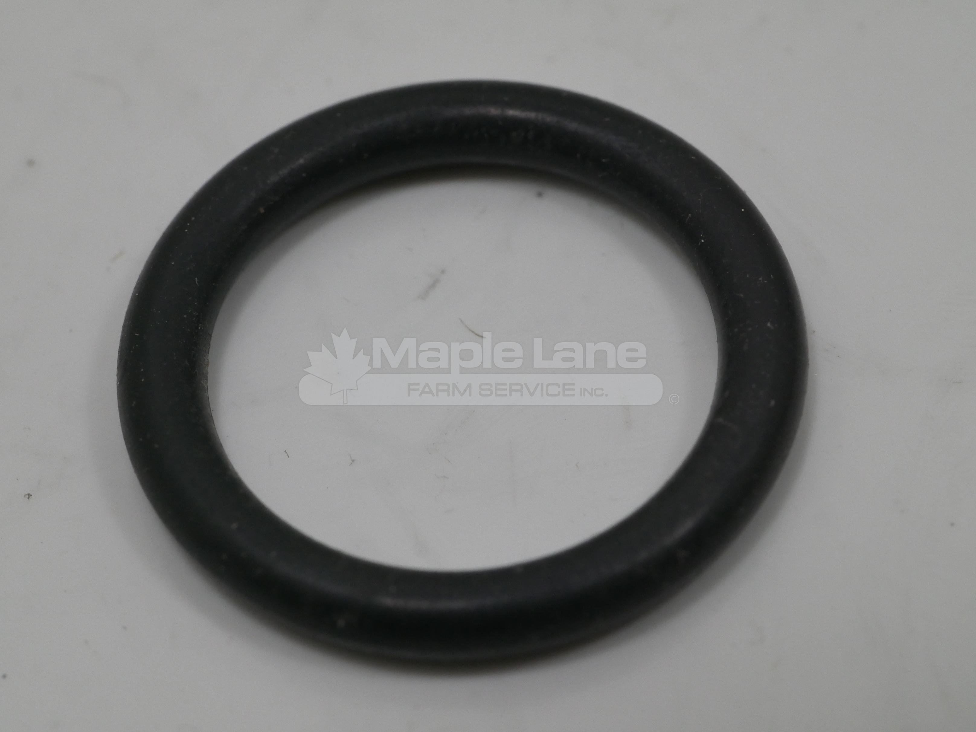 72252443 O-Ring