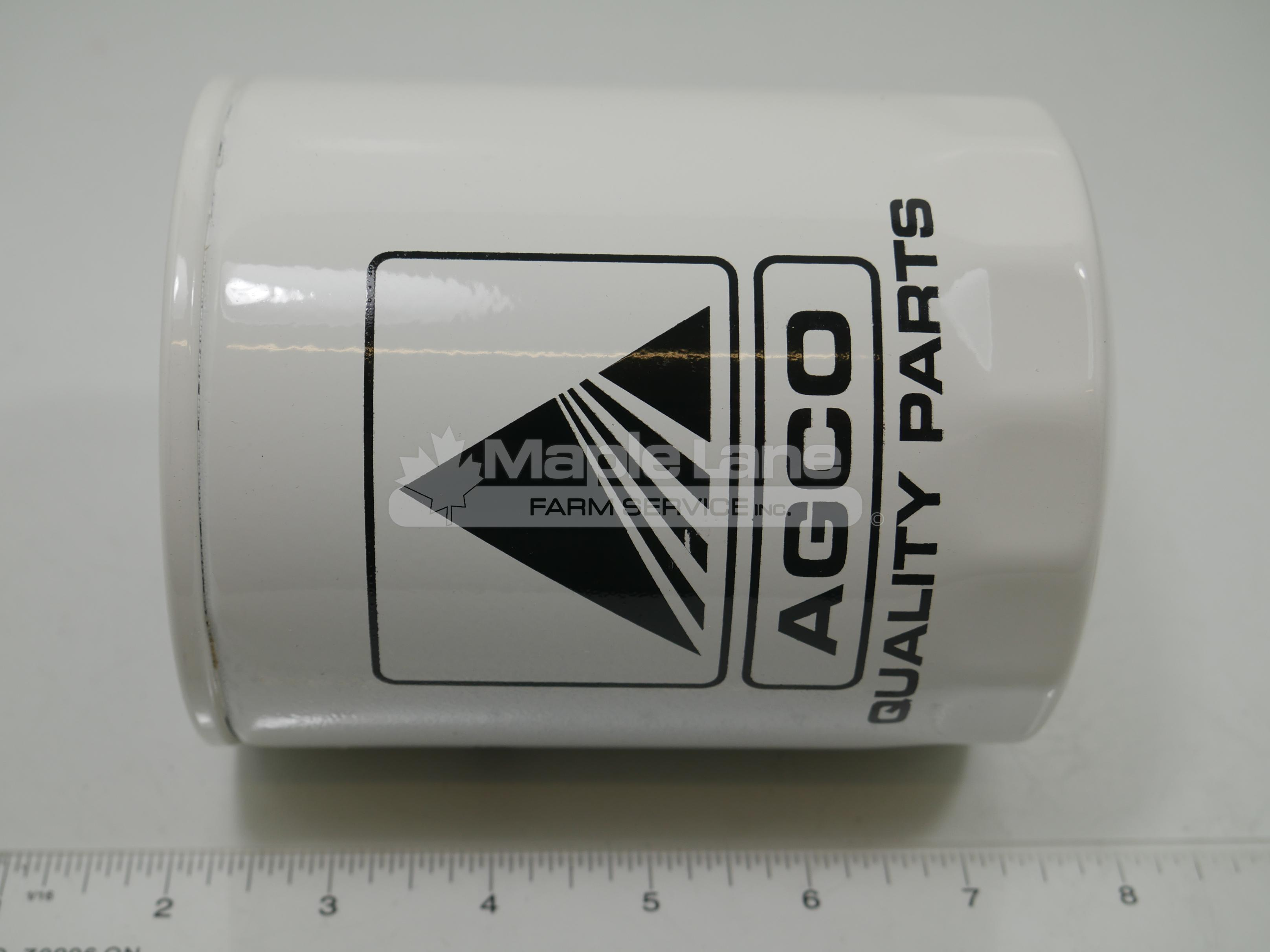 72257935 Oil Filter