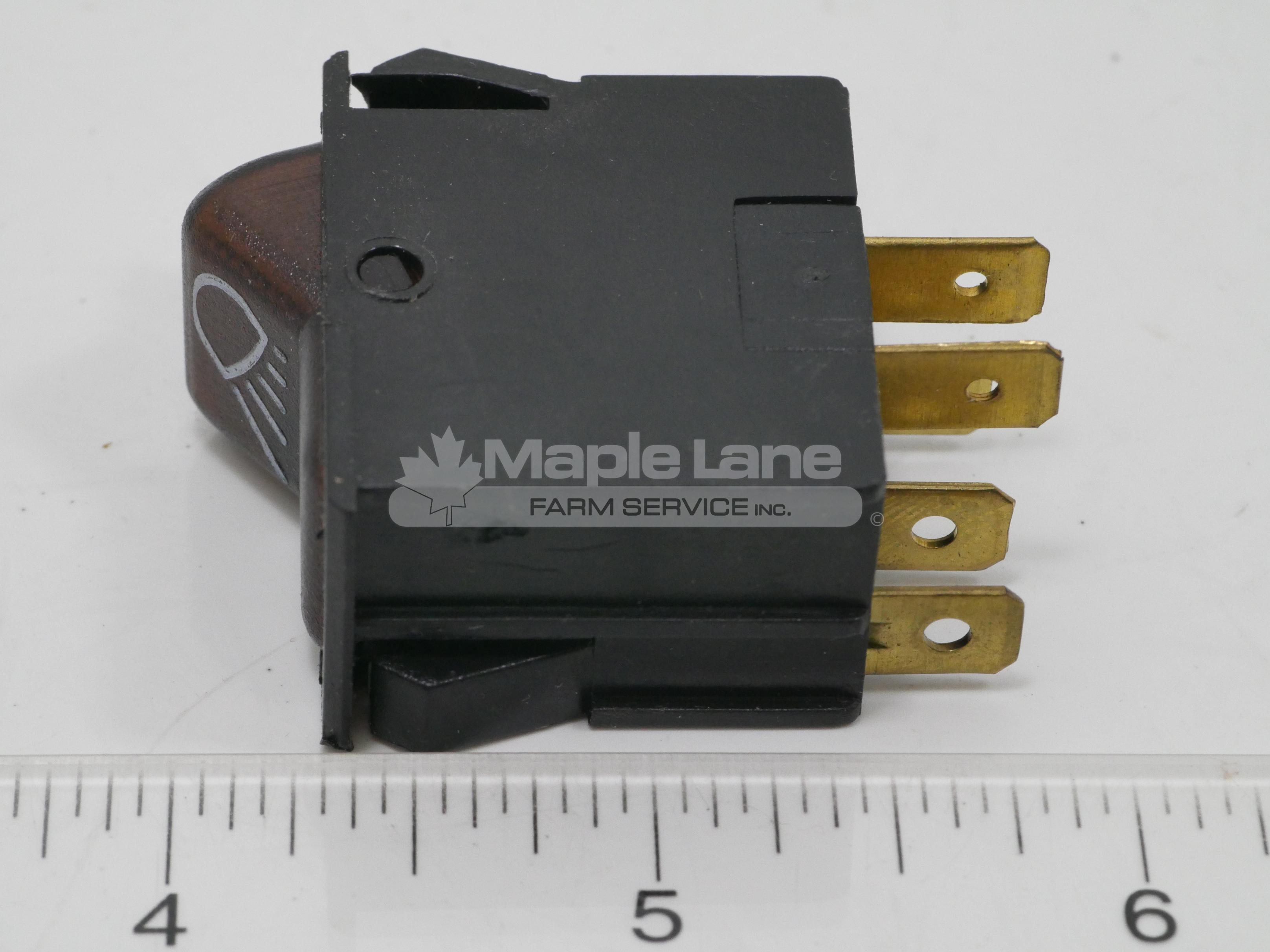 72258941 switch