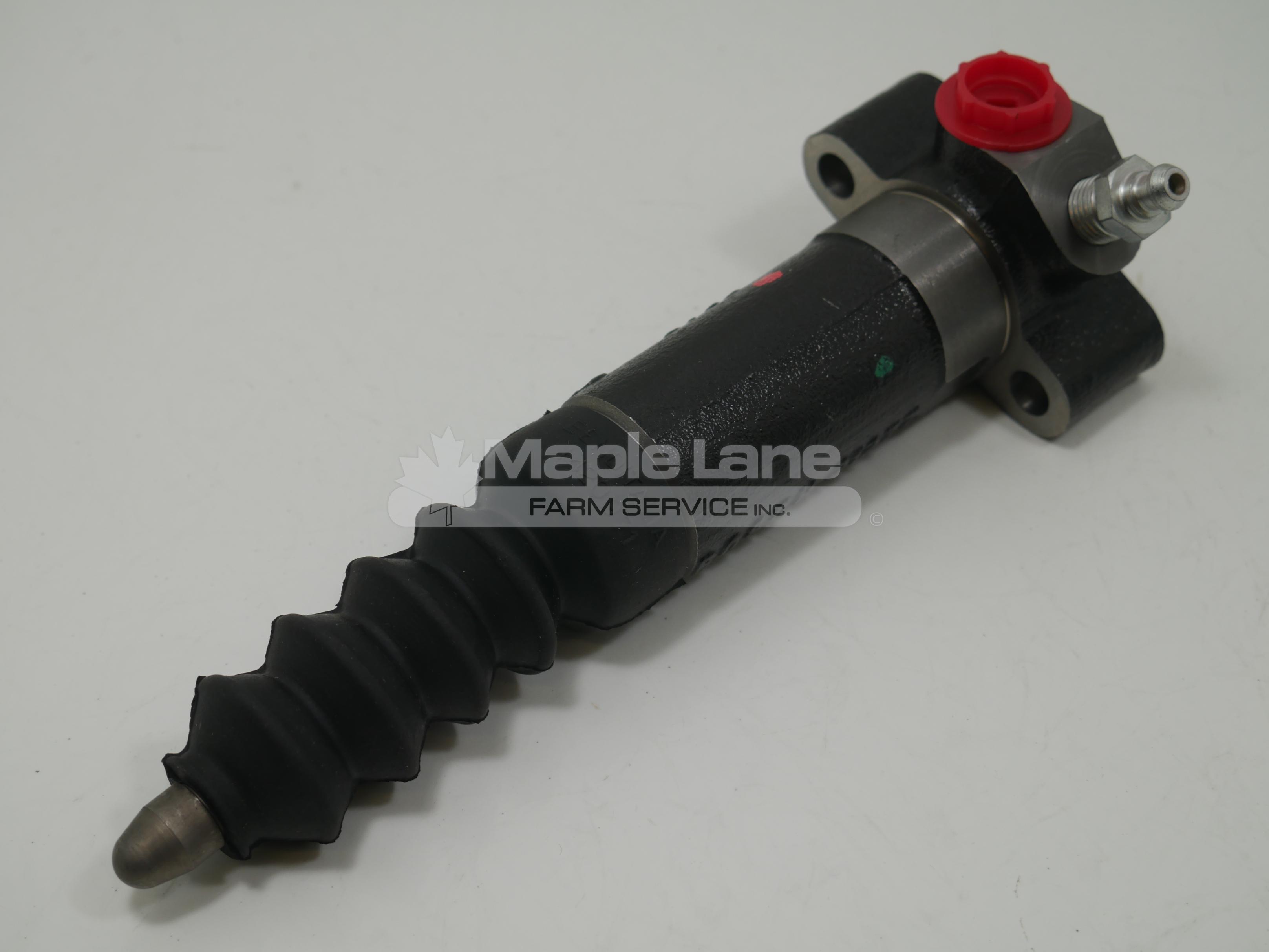 72276807 Cylinder Assembly