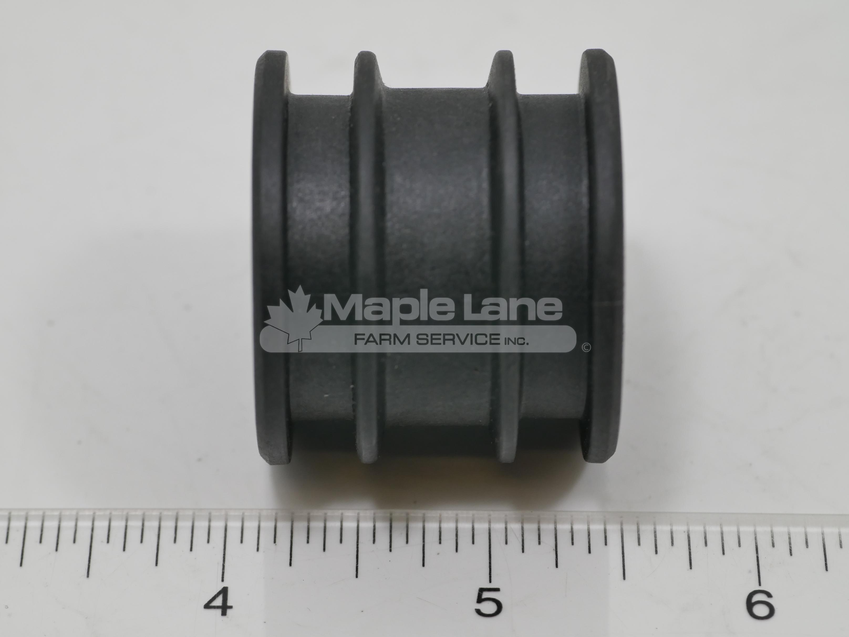 72416559 plug