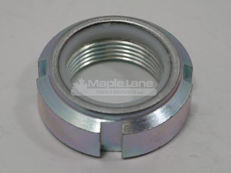 72426706 Grooved Nut