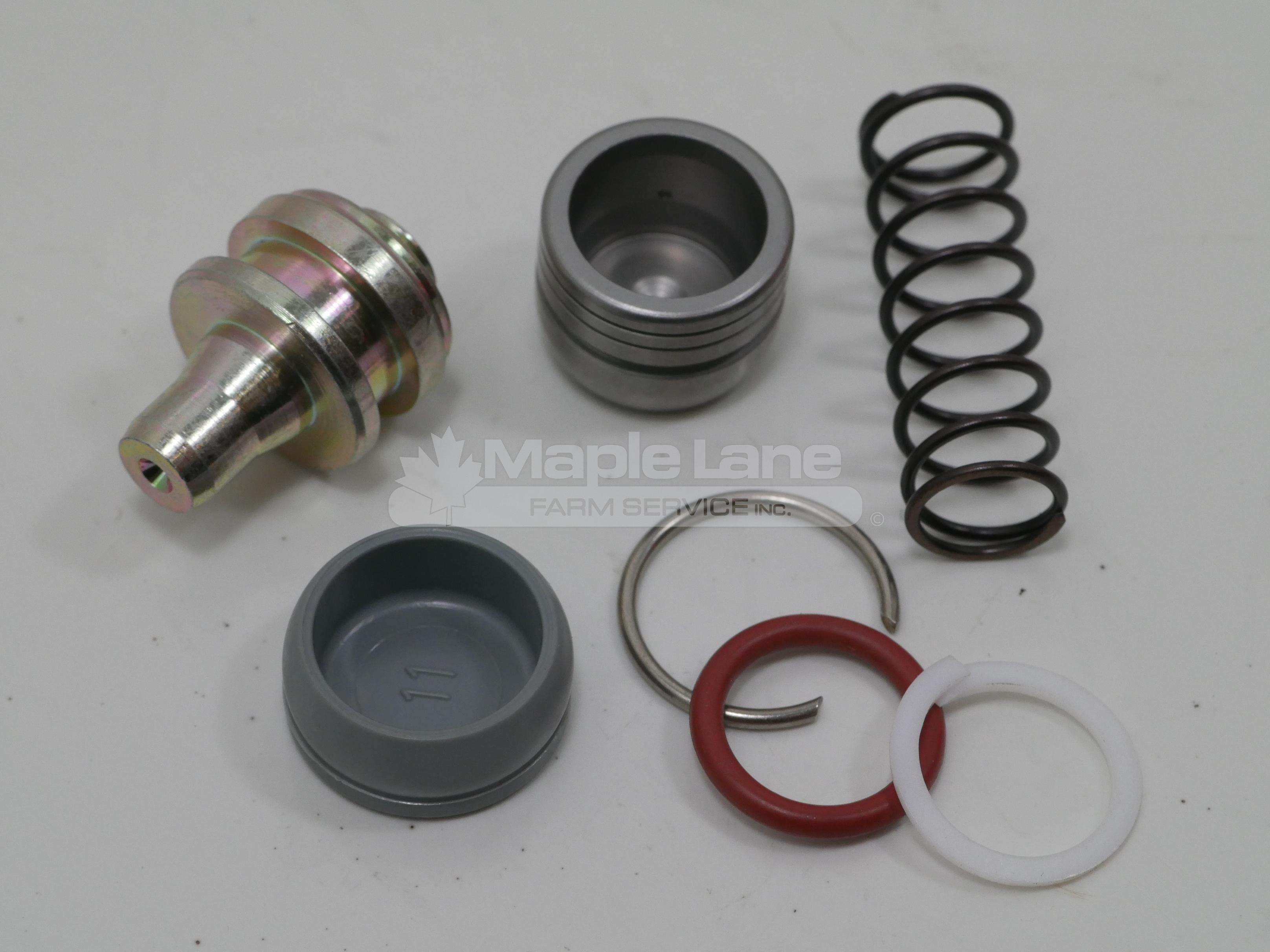 72451261 Parts Kit