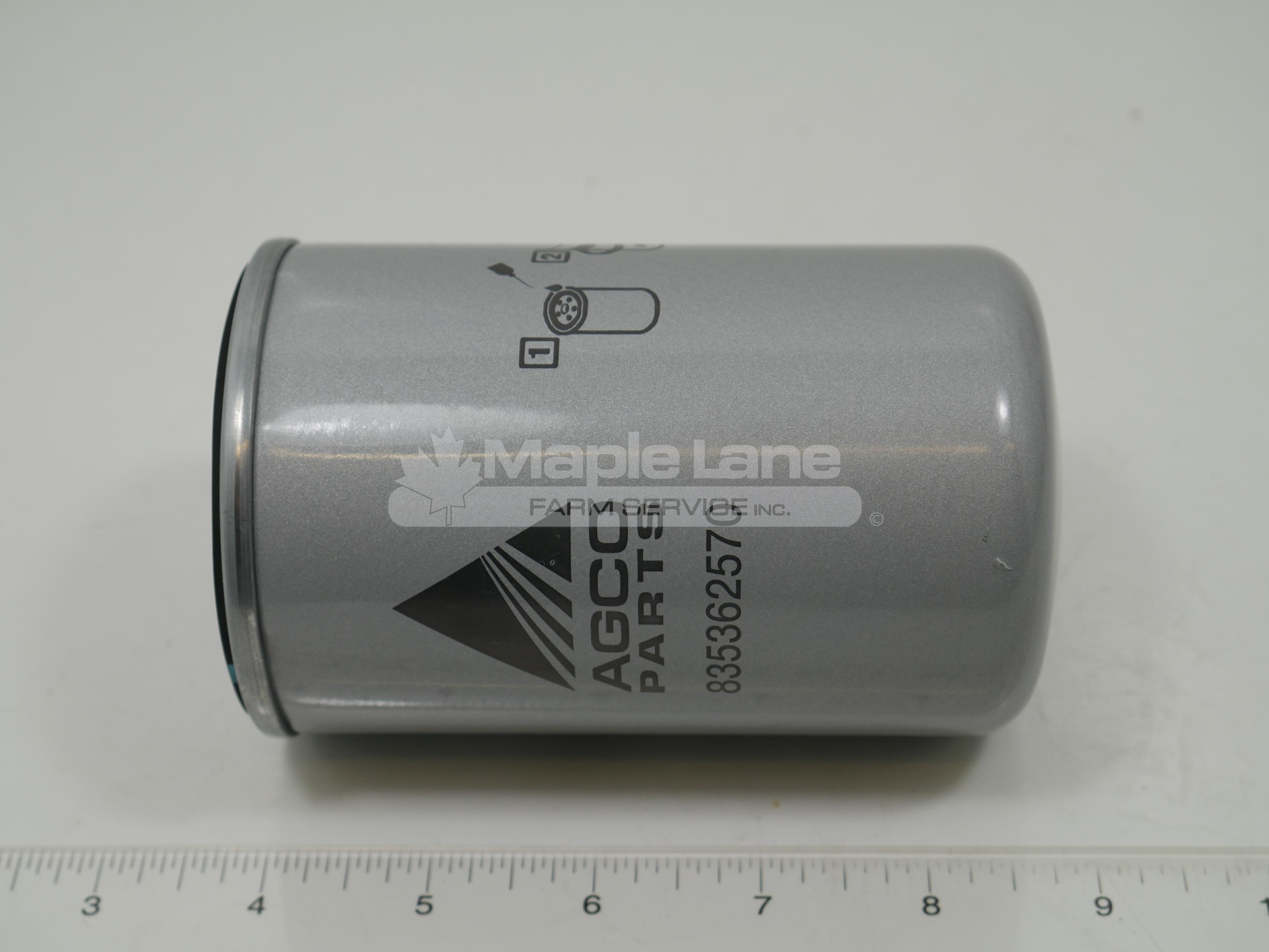 v835362570 fuel element