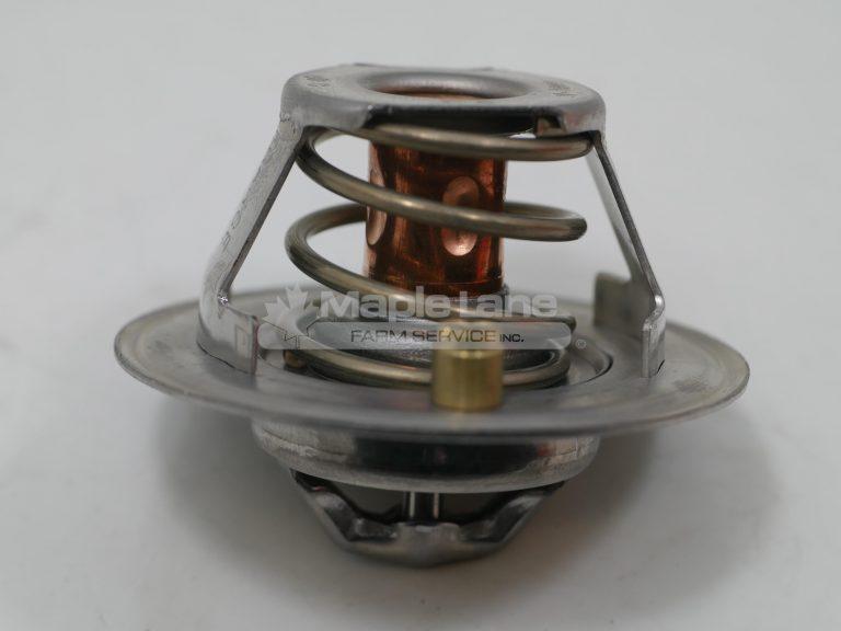 v836015156 thermostat