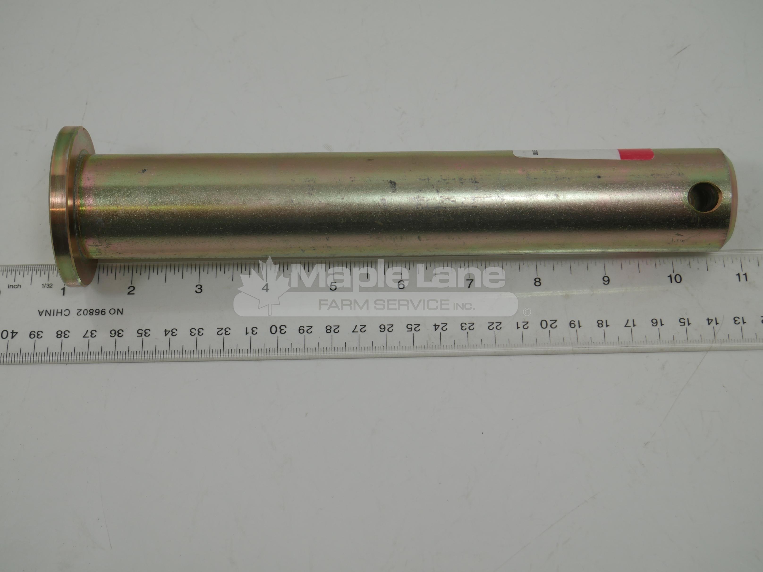 50352478 Tilt Cylinder Pin