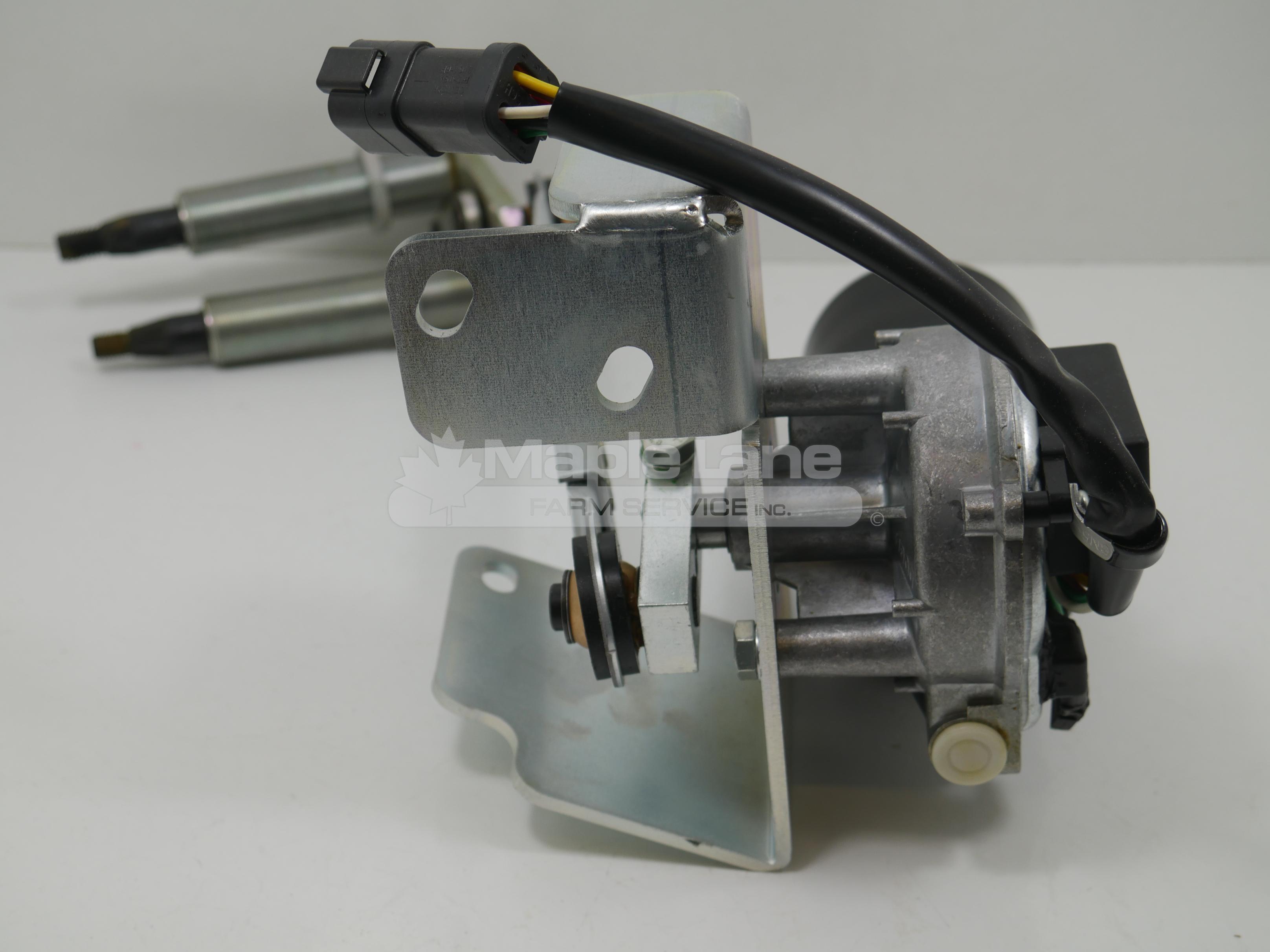 52551982 wiper motor