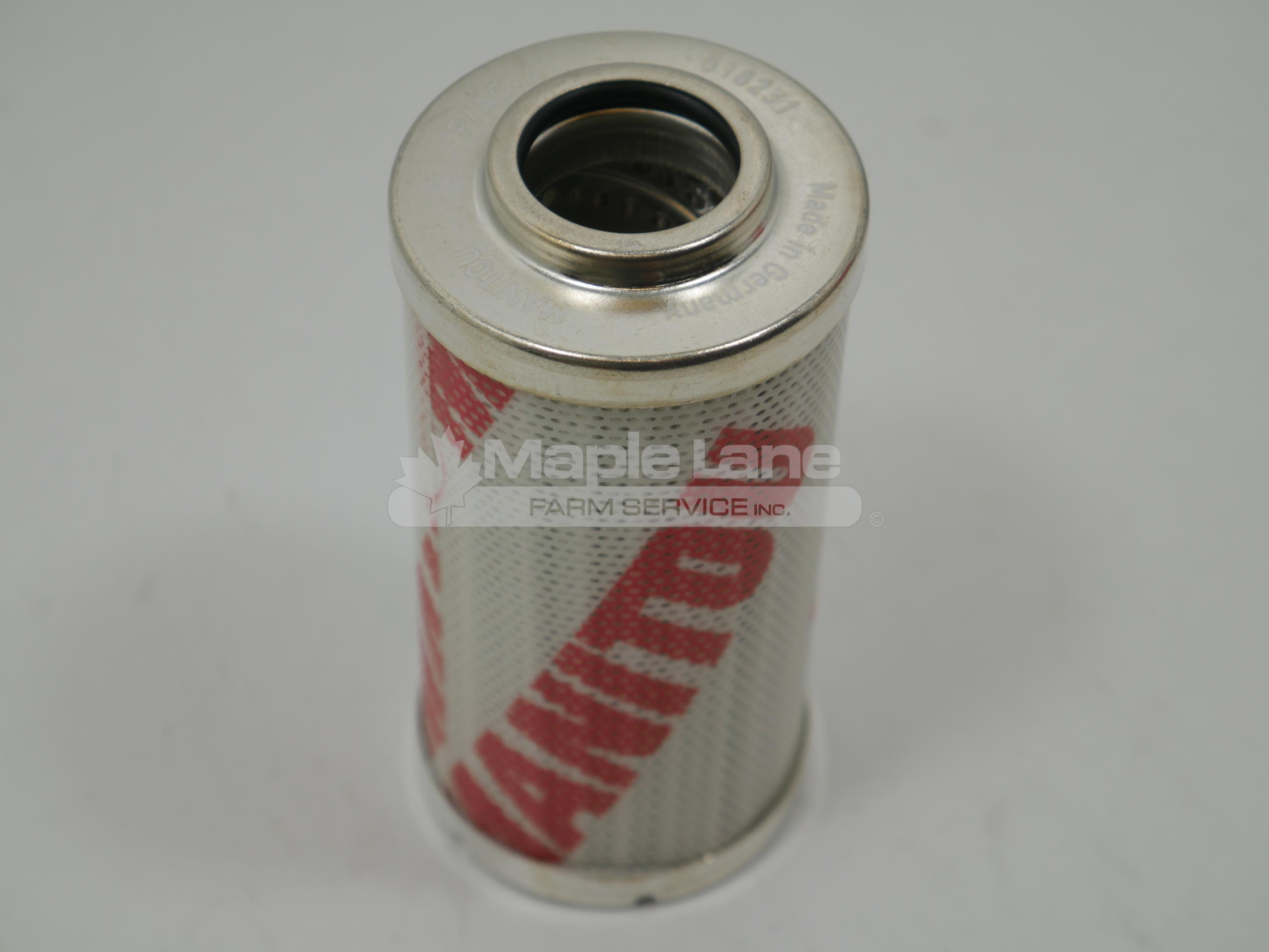 j518251 filter