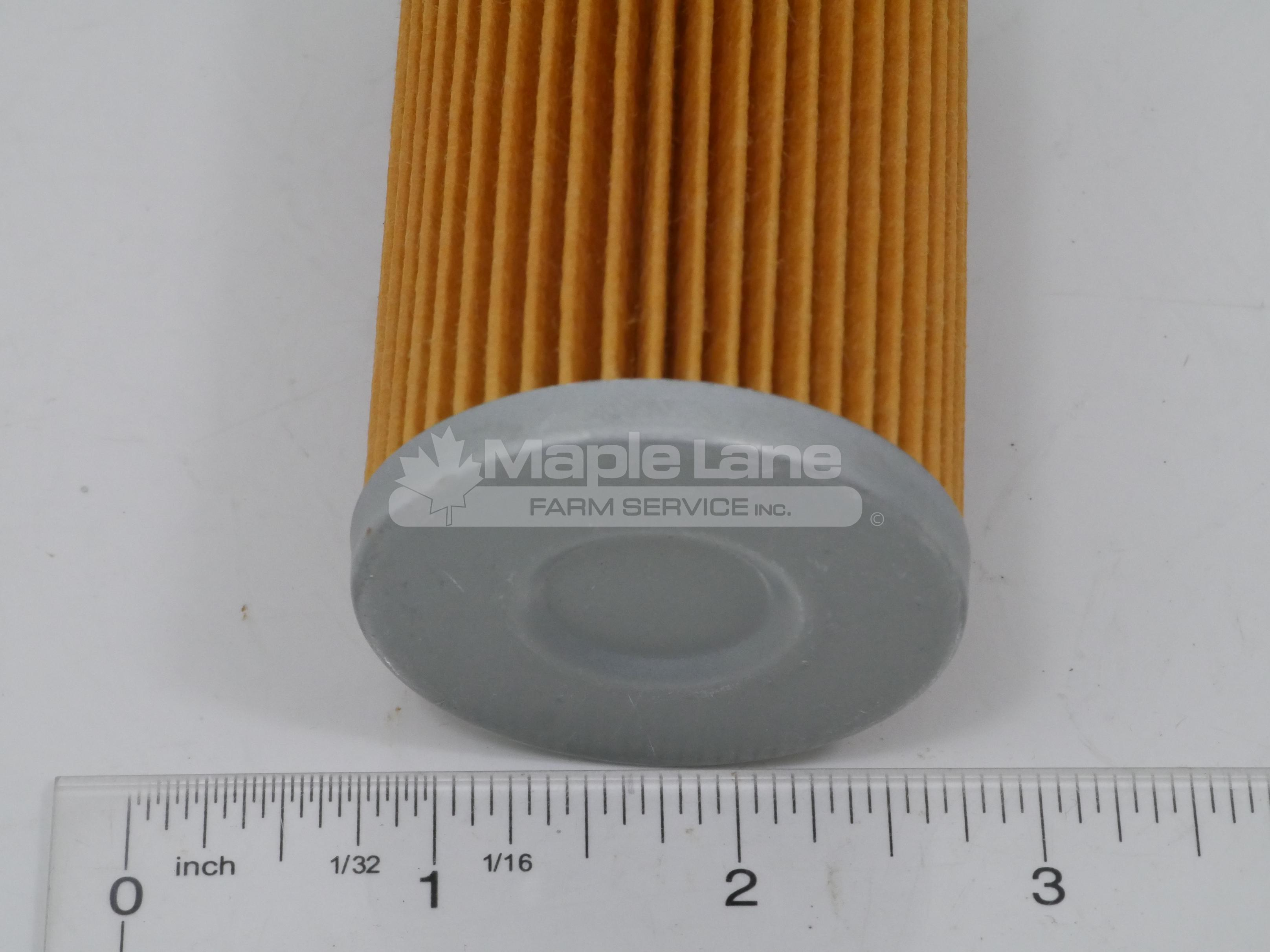 J781909 Fuel Filter