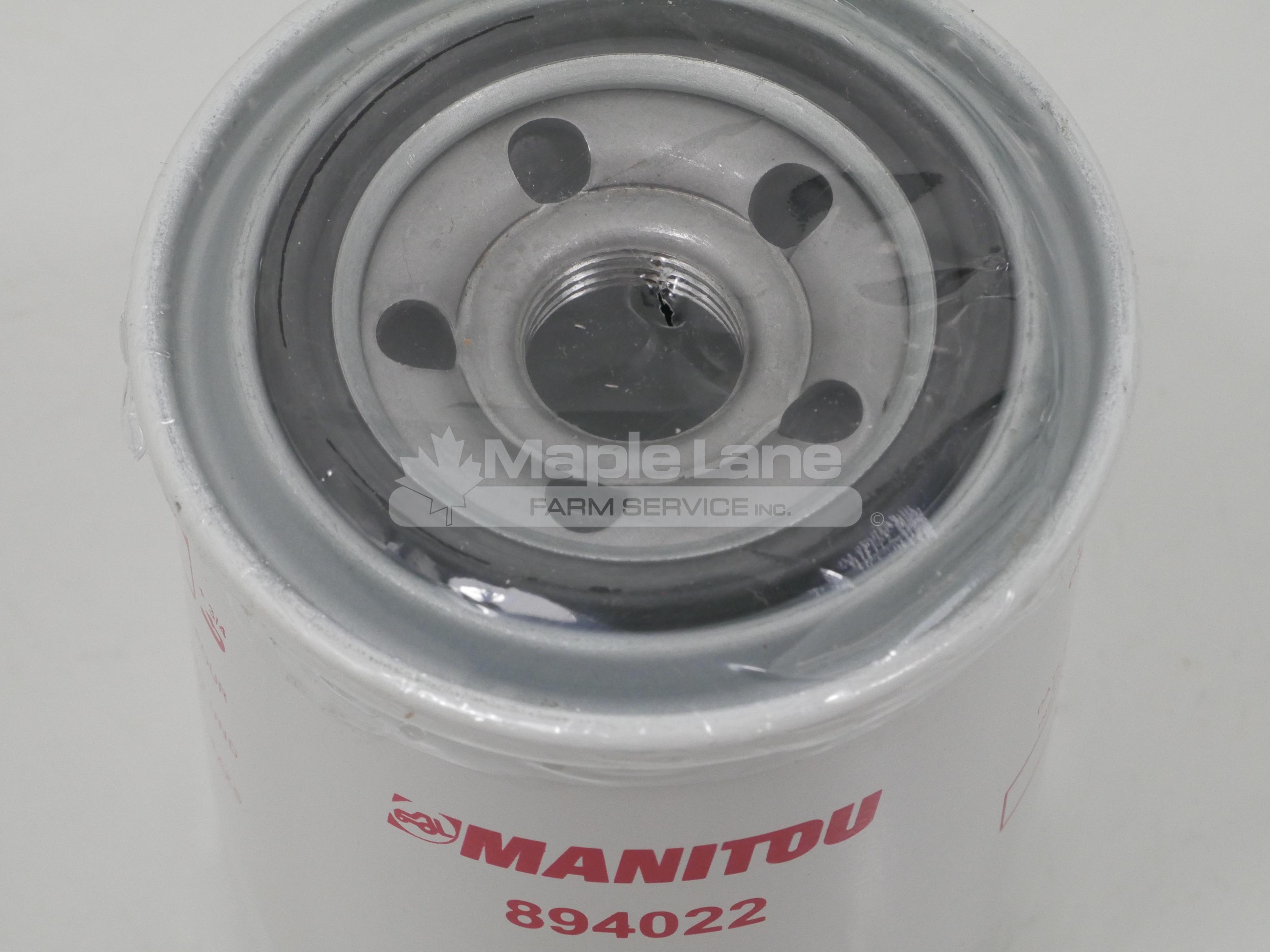 j894022 oil filter