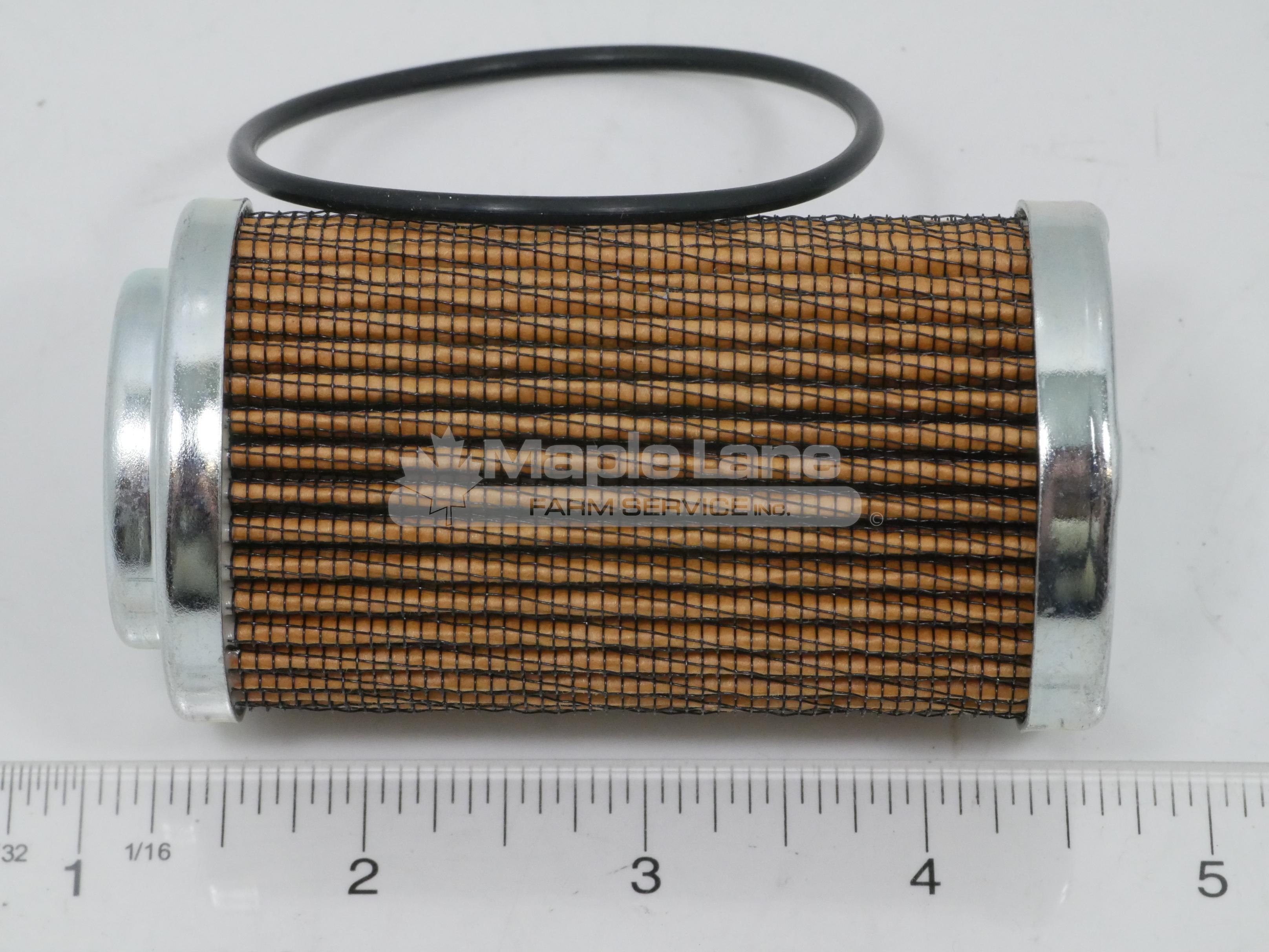 j942081 hydraulic filter