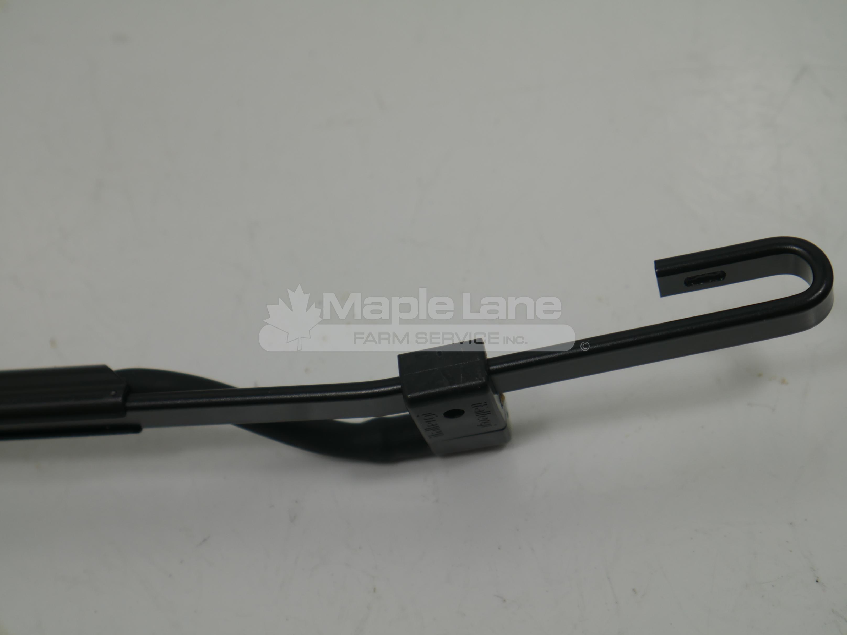 j943223 wiper arm