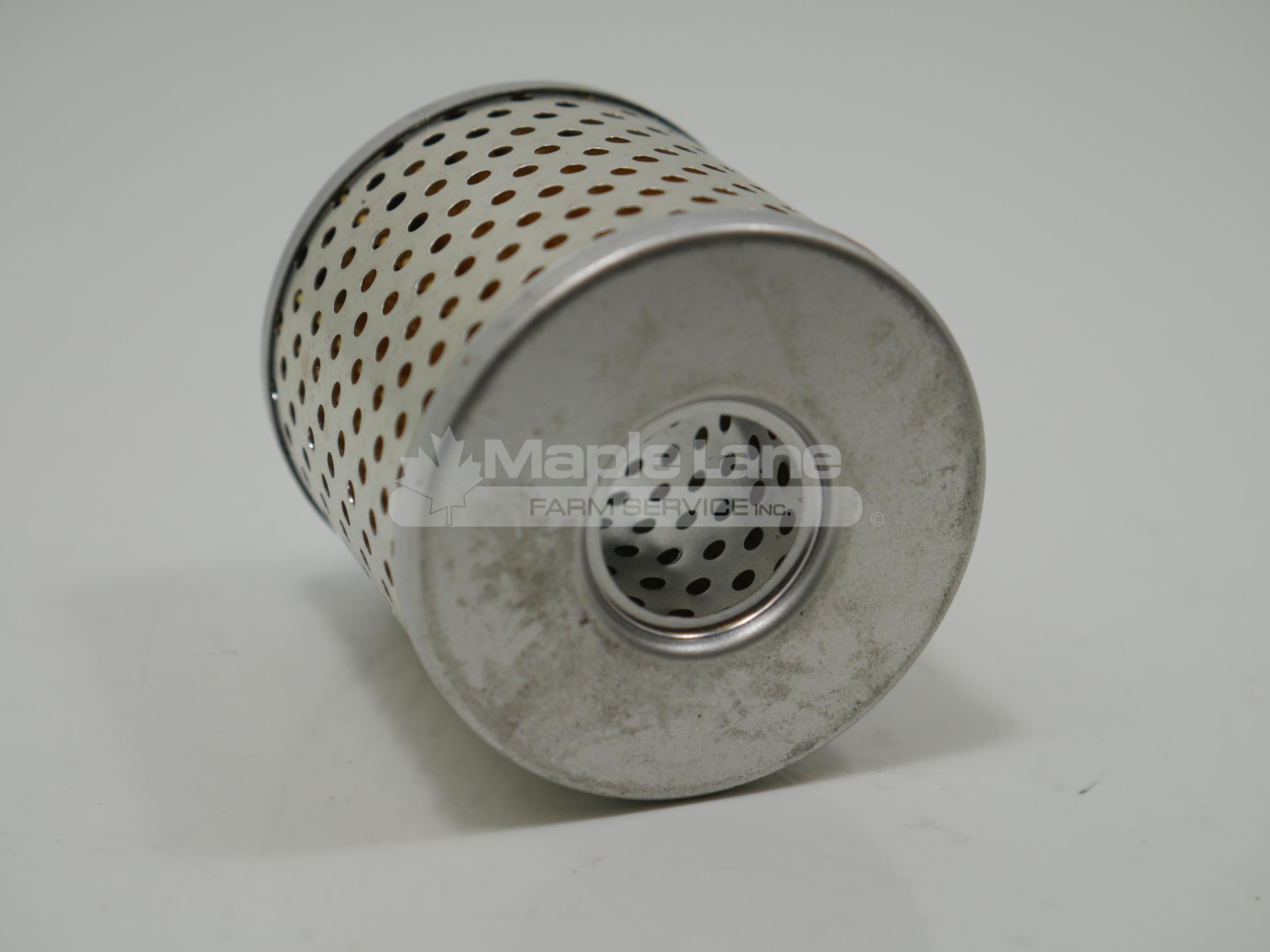 1023057m1 cartridge