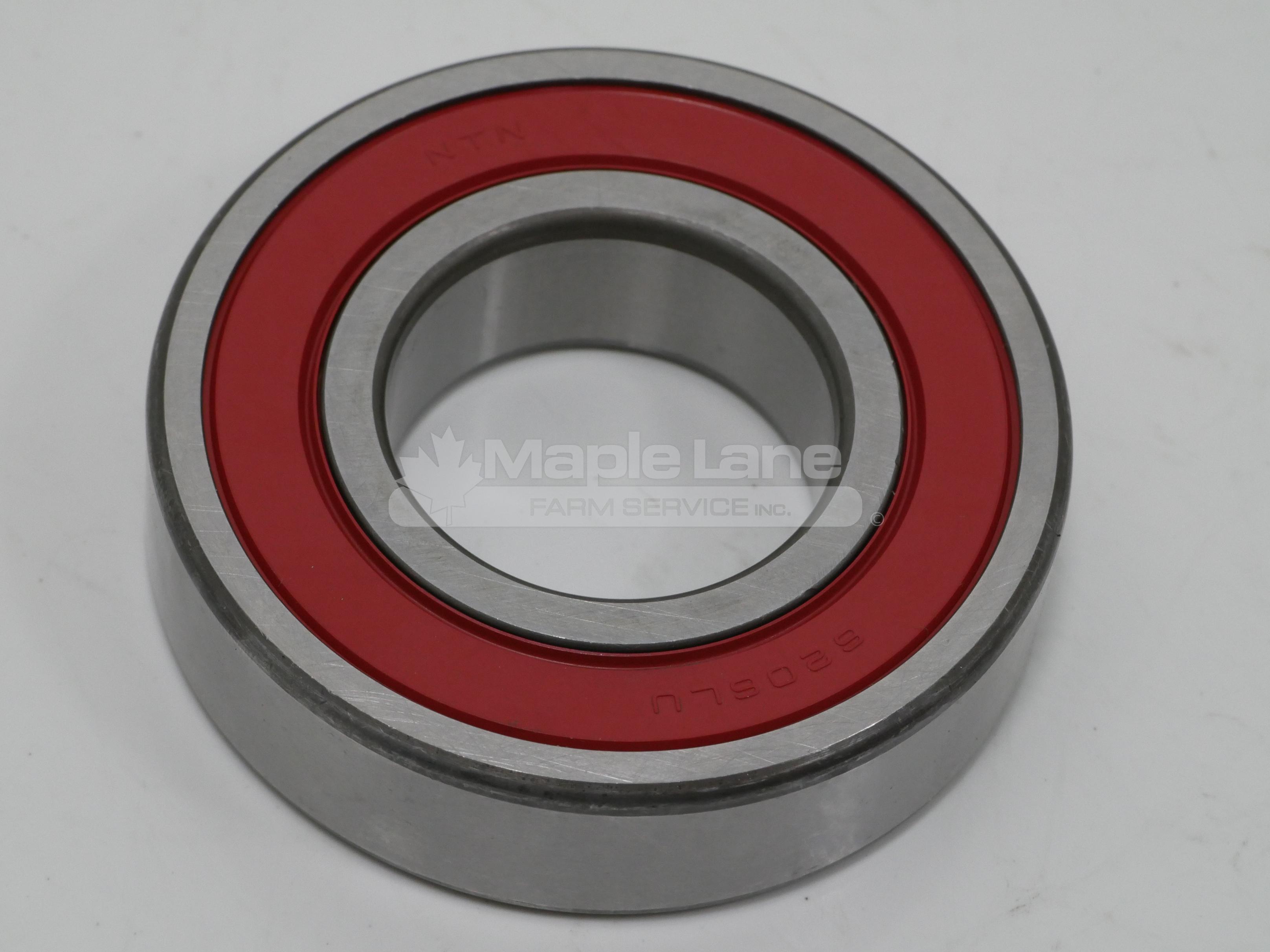 1109055 Bearing