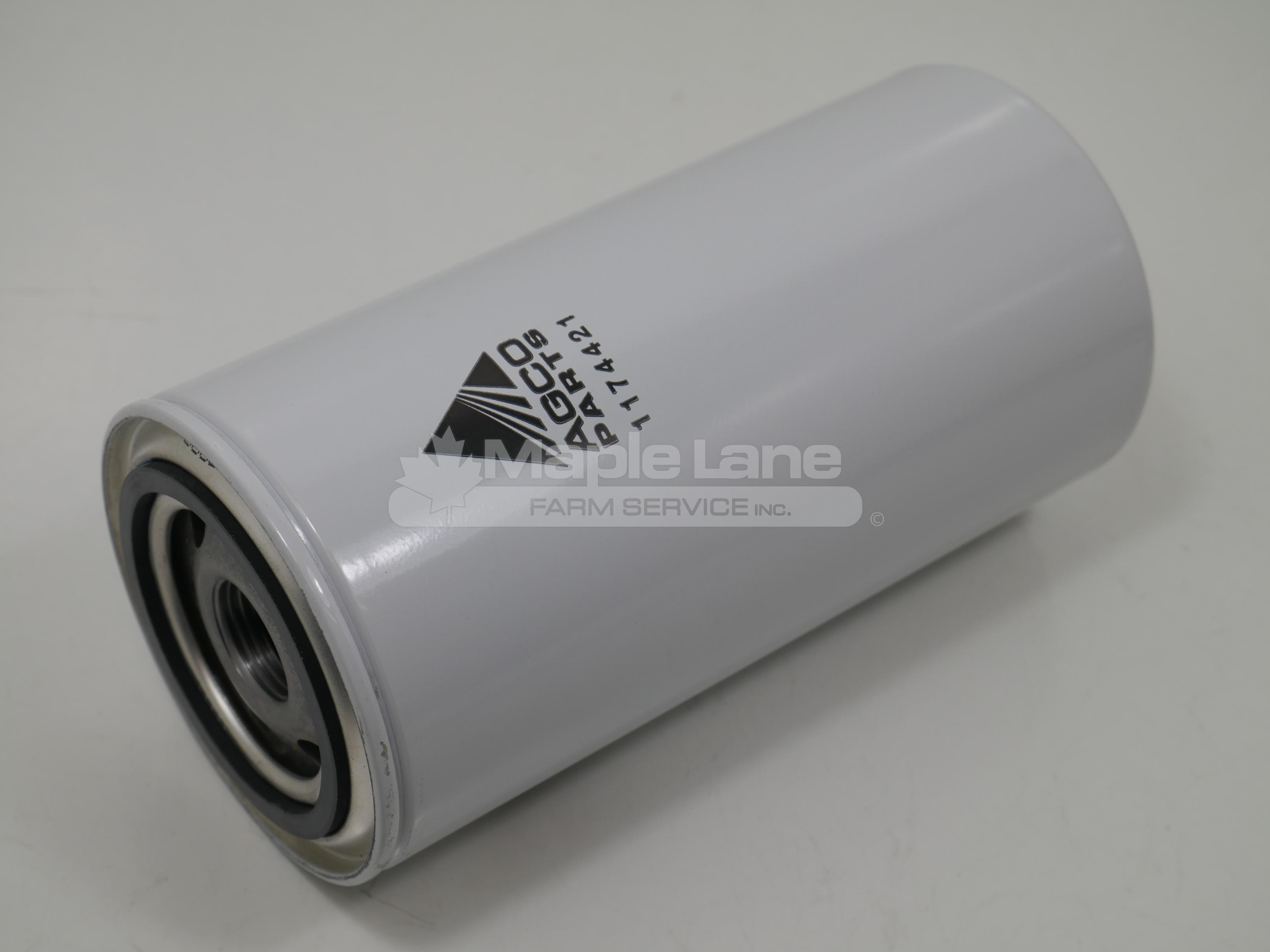 1174421 filter