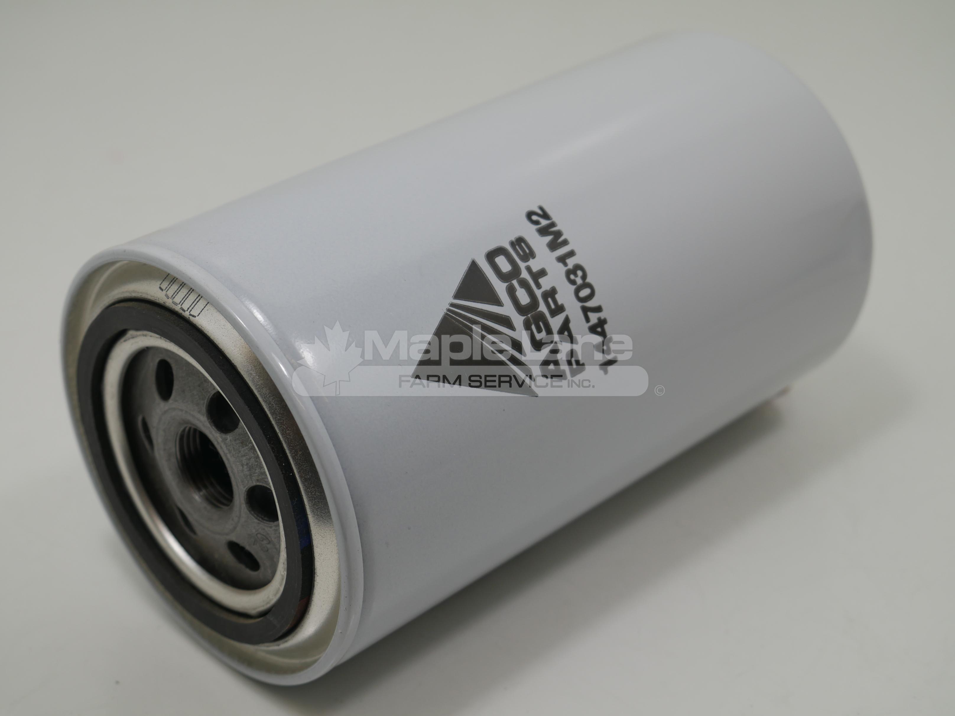 1447031M2 Oil Filter