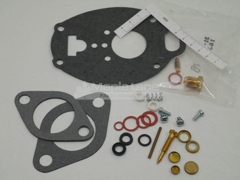 20V7002190 Carburetor Kit