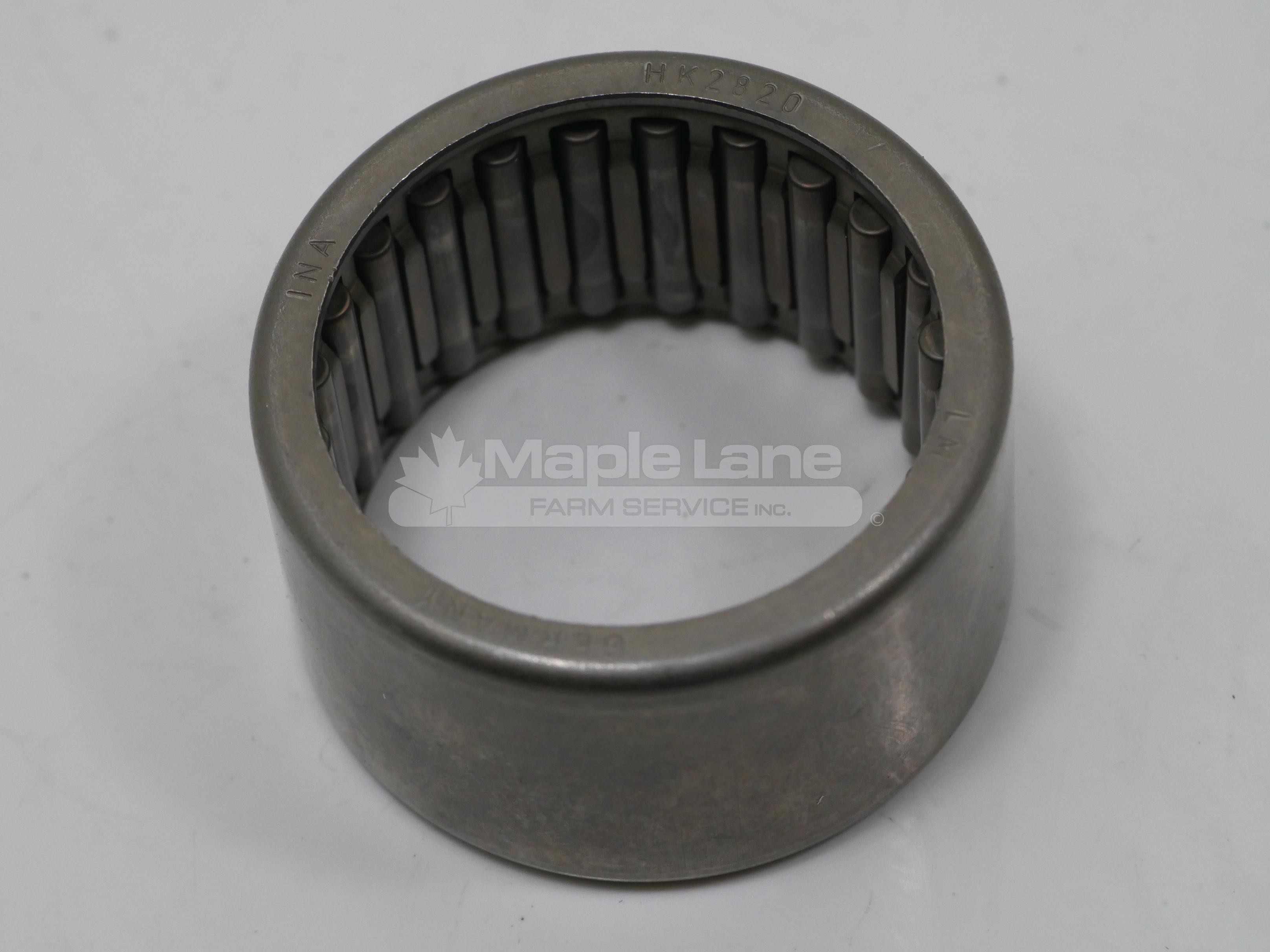 3382792M1 Needle Sleeve 28-35 x 20