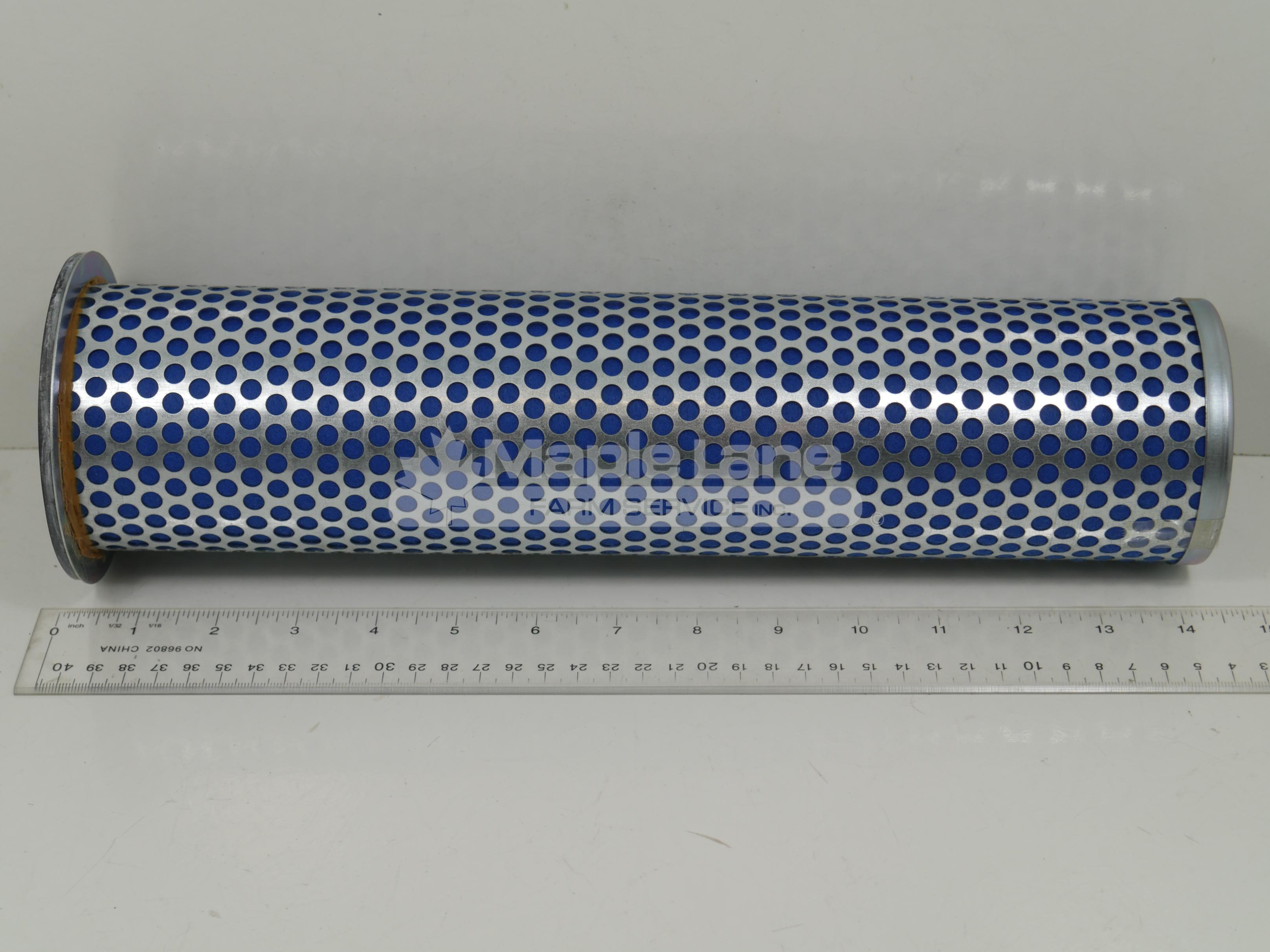 3909236M1 Air Filter Element