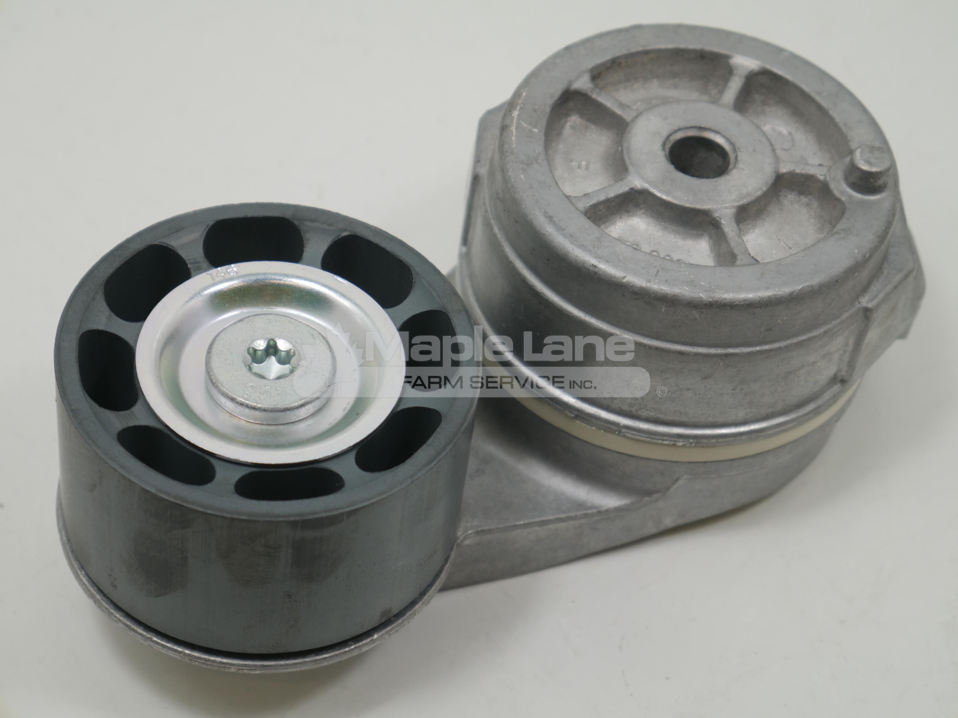 3978022V Belt Tensioner