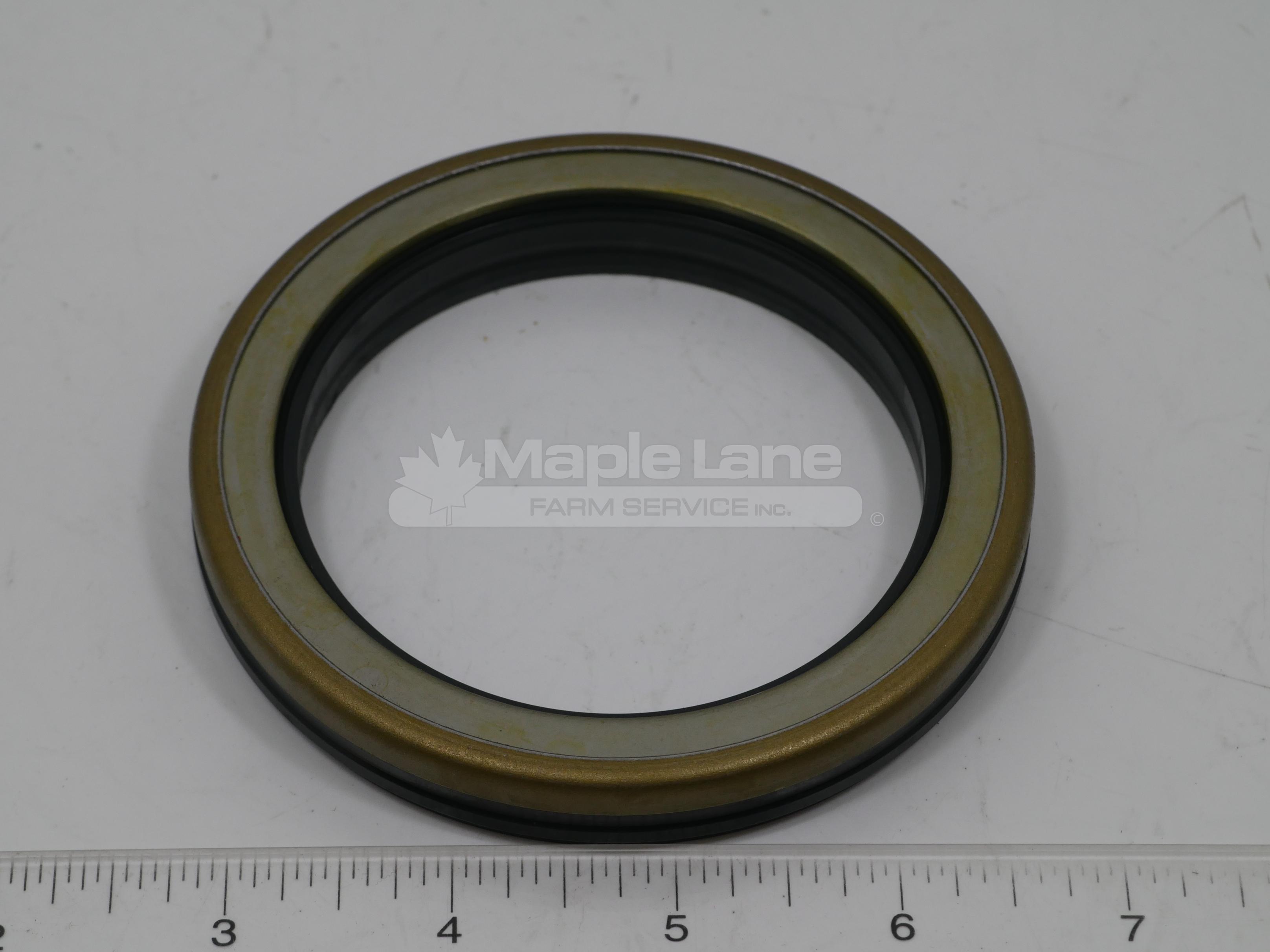 6240892m93 oil seal