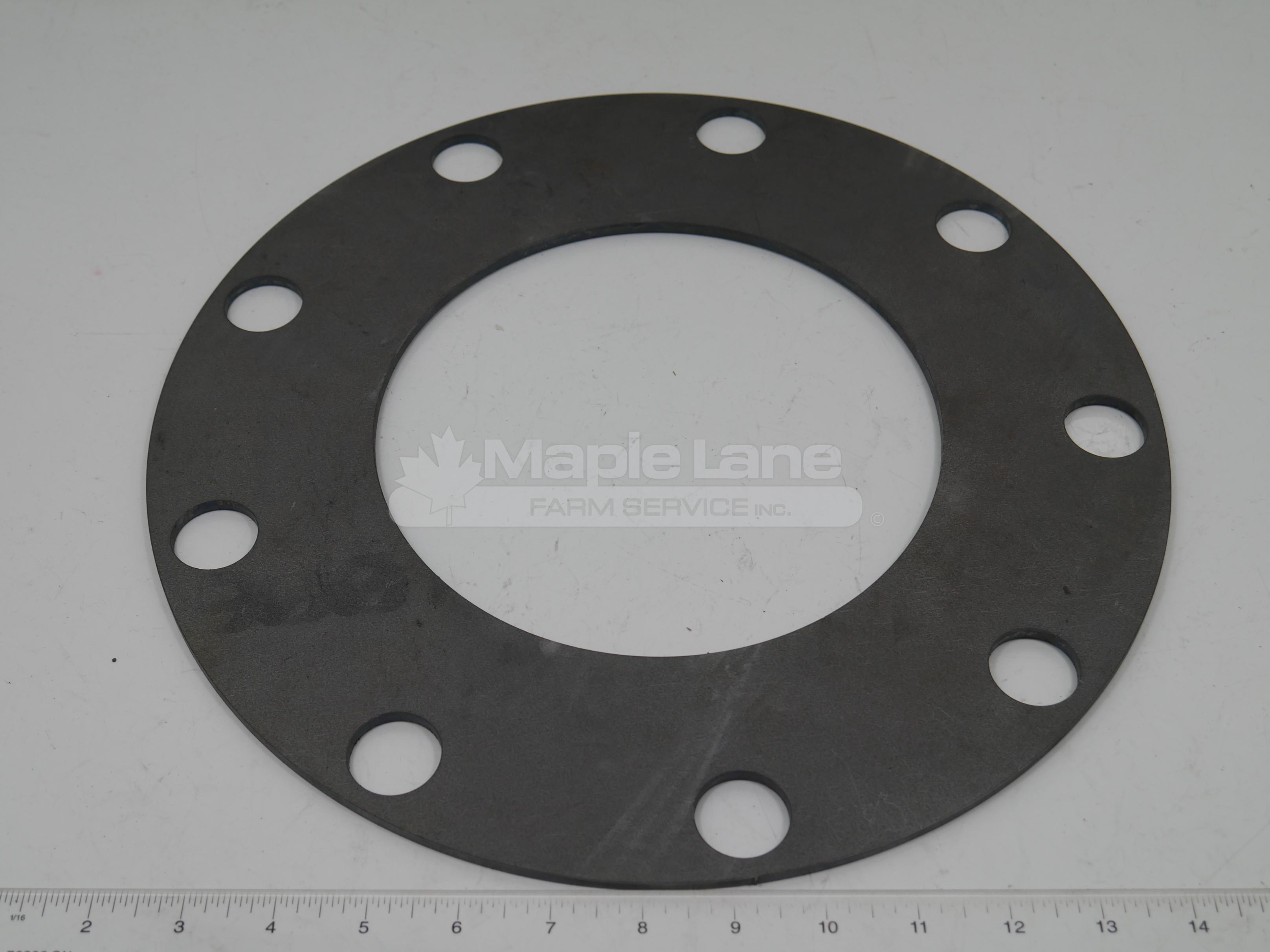 700188812 clutch plate