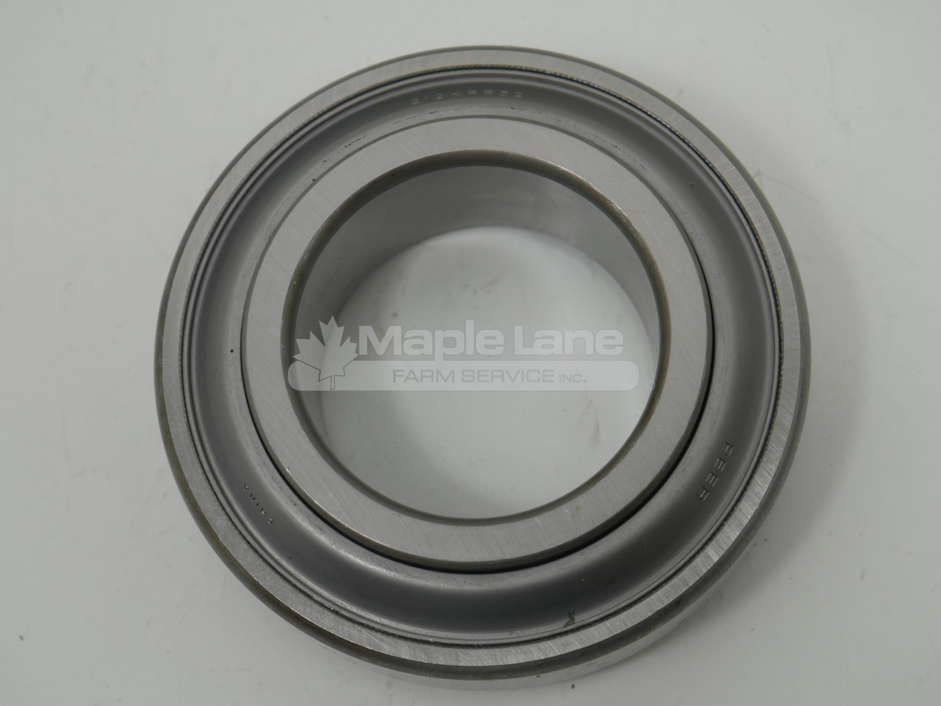 700741267 ball bearing